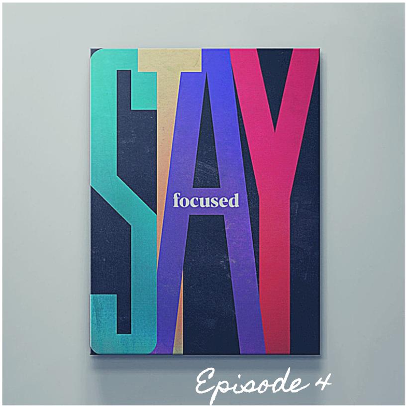 #Episode4 : Les musiques à écouter pour rester productif.ve