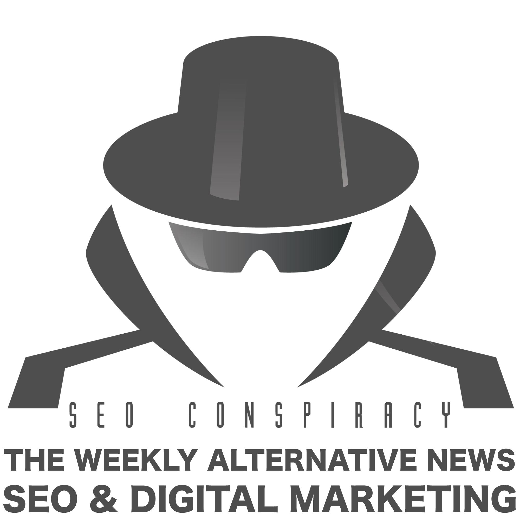 Alternative Search News Week 35, 2020 by SeoConspiracy.com