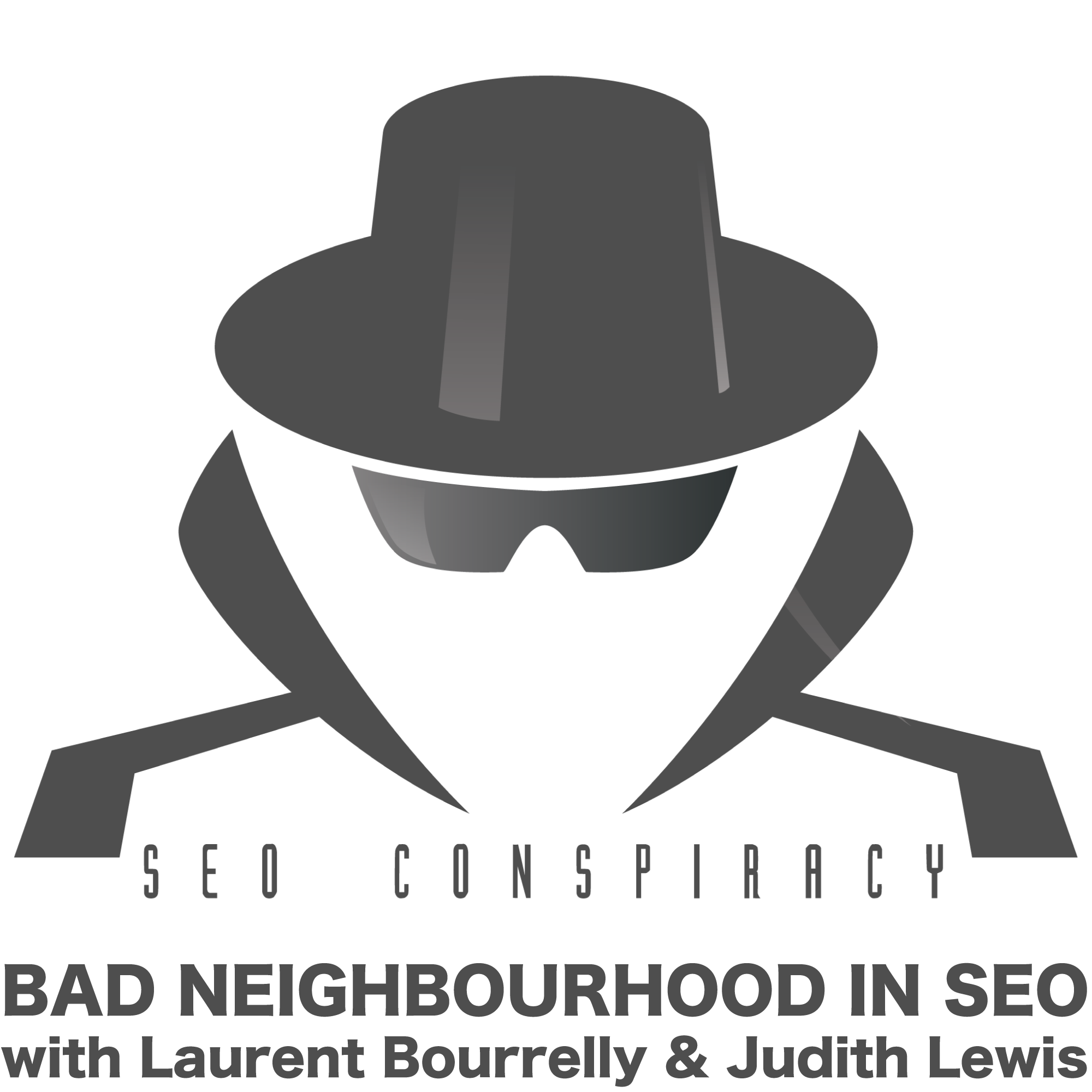 Bad Neighbourhood in SEO - S02E11 with Judith Lewis