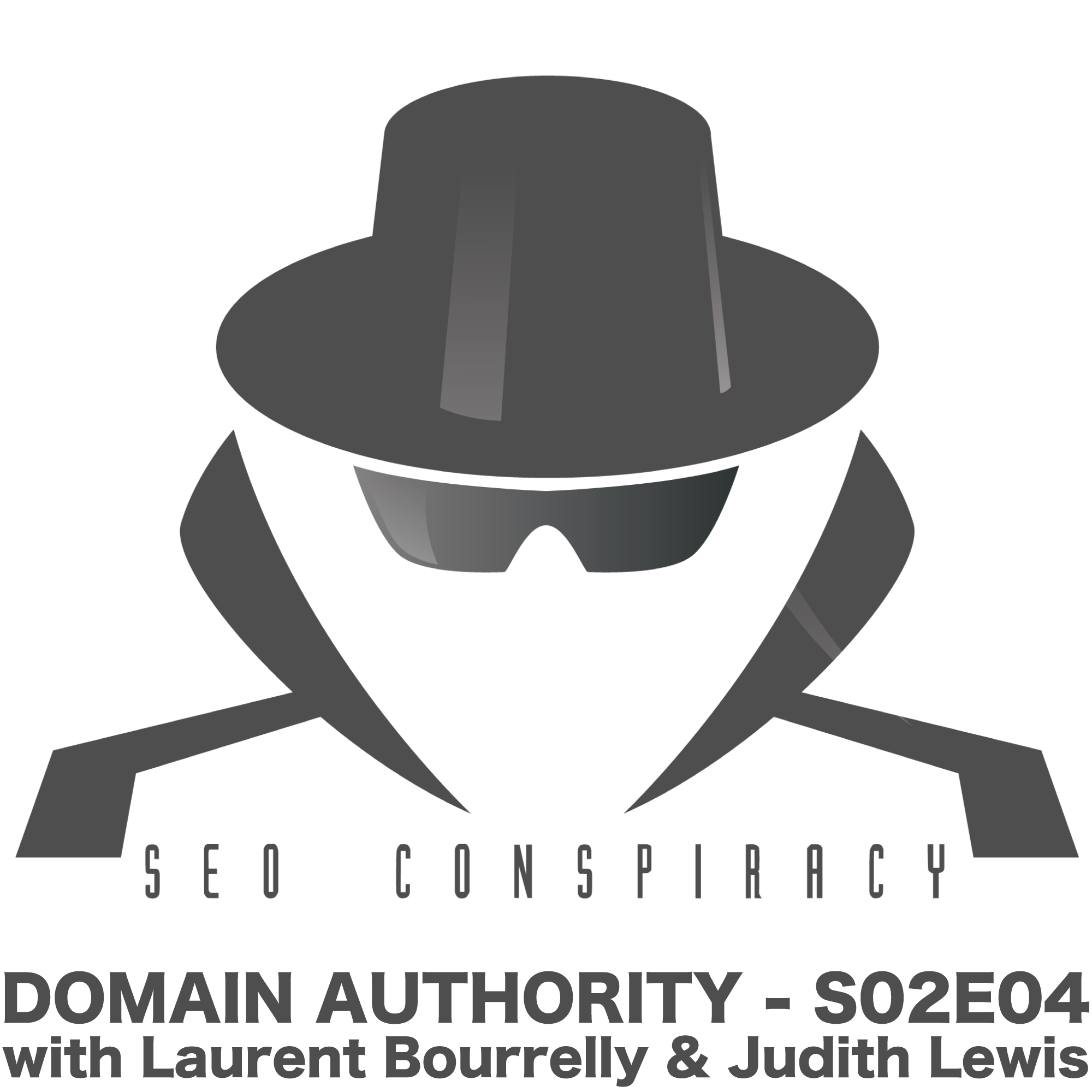 Domain Authority for SEO will never die. The problem is it should have never been born S02E04