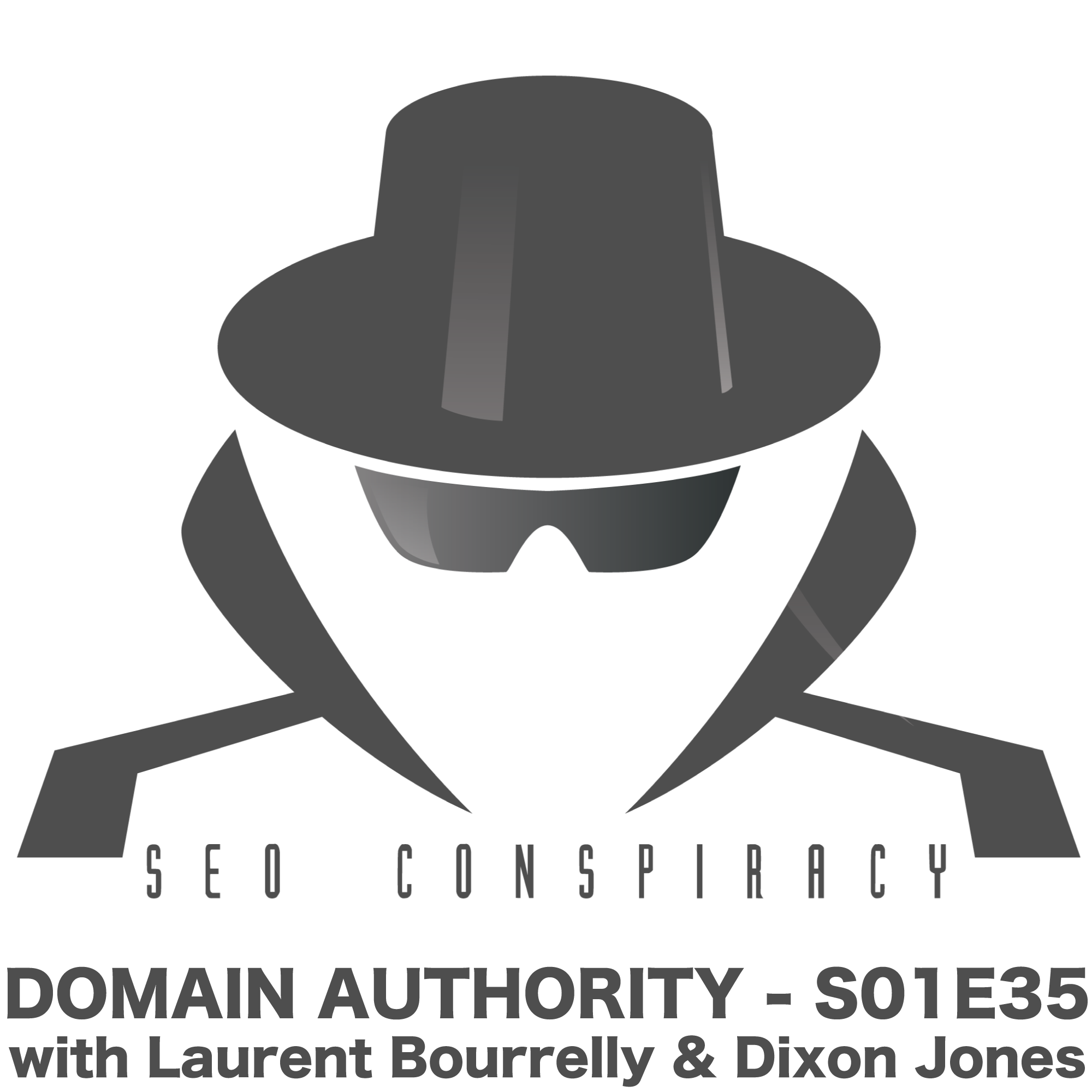 Domain Authority in SEO is a BAD idea - S01E35
