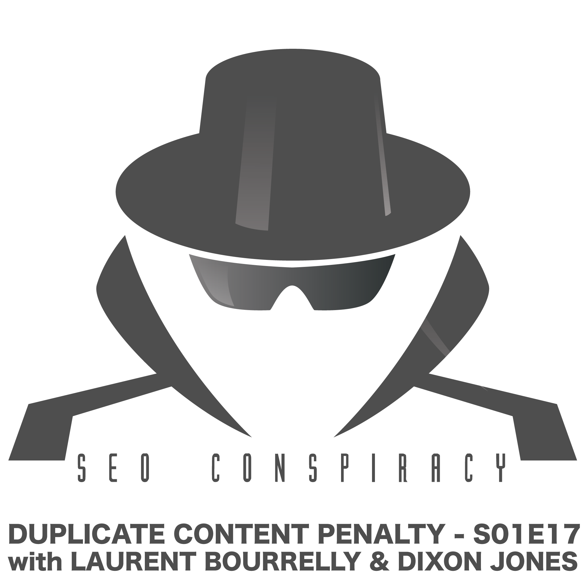 DUPLICATE CONTENT PENALTY IN GOOGLE SEO : Why Is This Myth Still Alive? SEO Conspiracy S01E17