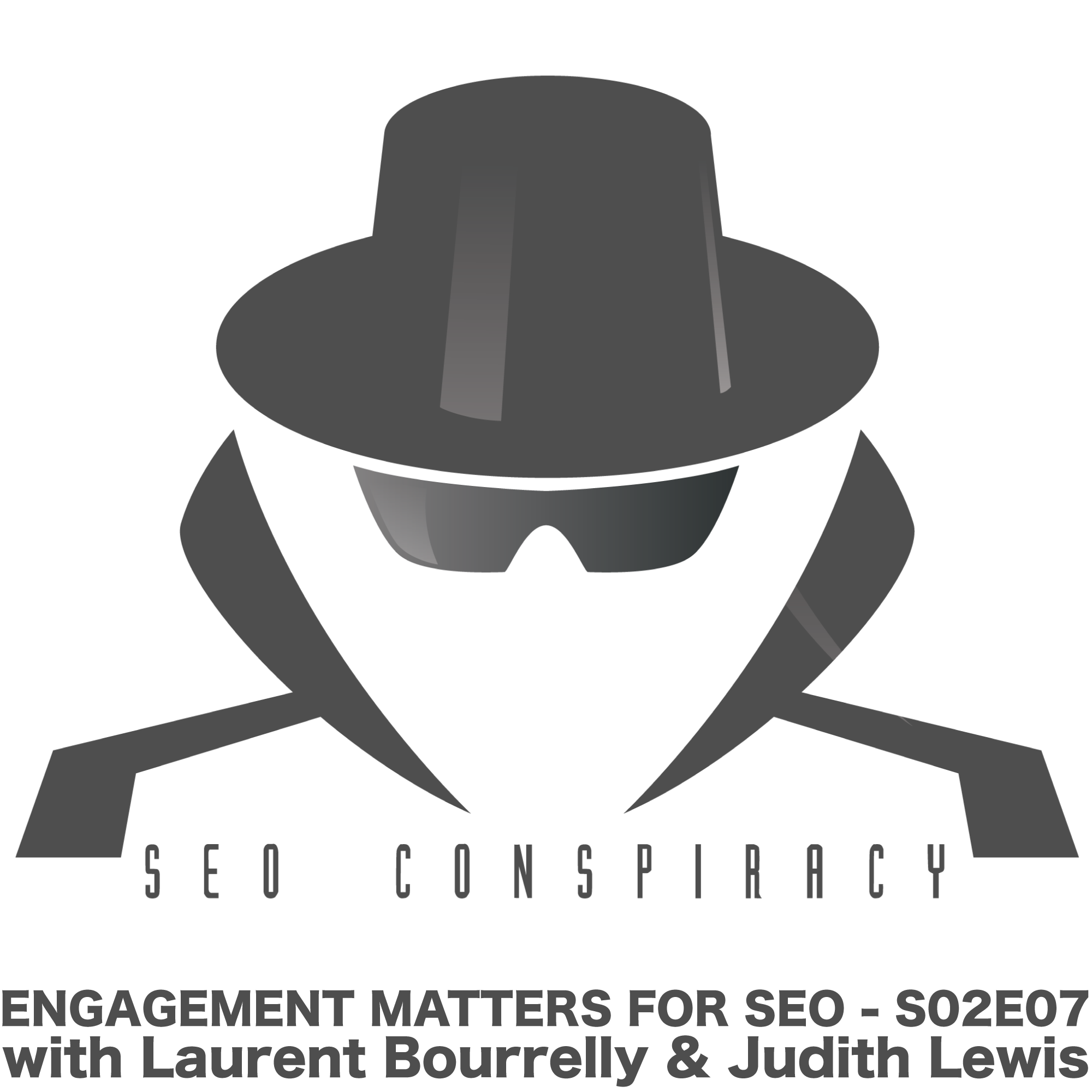 Engagement is the most under rated SEO asset in 2021 - S02E07