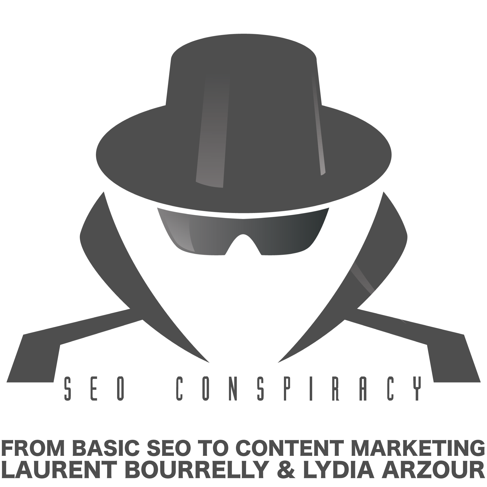 From Google Search Engine Optimization in 2000 to Content Marketing with SEO Layer in 2020