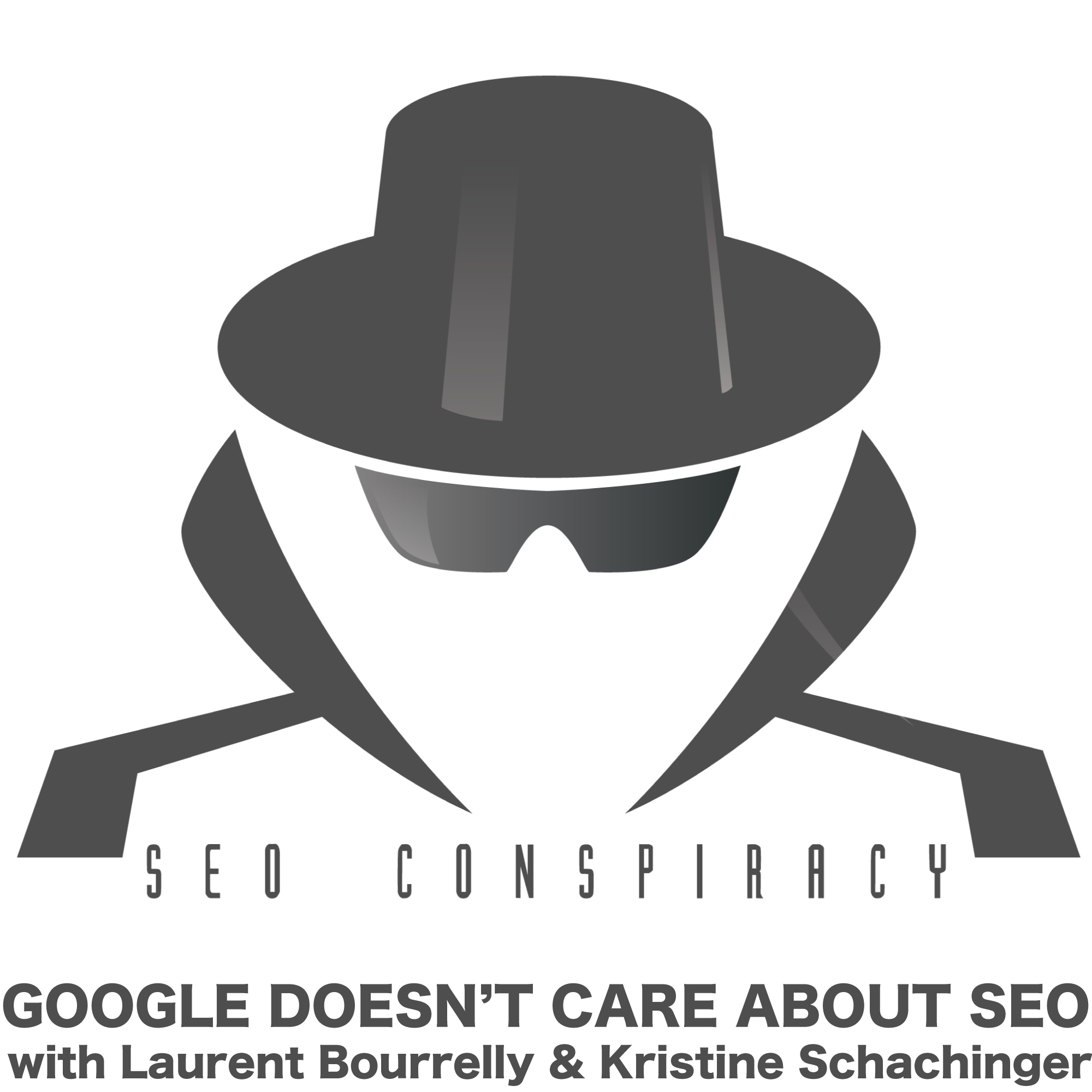 Google Abuse of Power, Ethics Issues and Manipulation of the SEO Industry