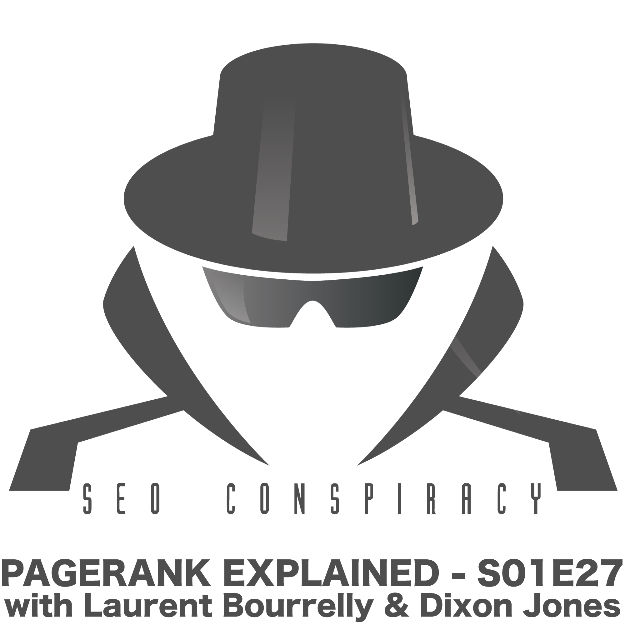 The Misconceptions of the Concept of PageRank Explained  - SEOConspiracy S01E27