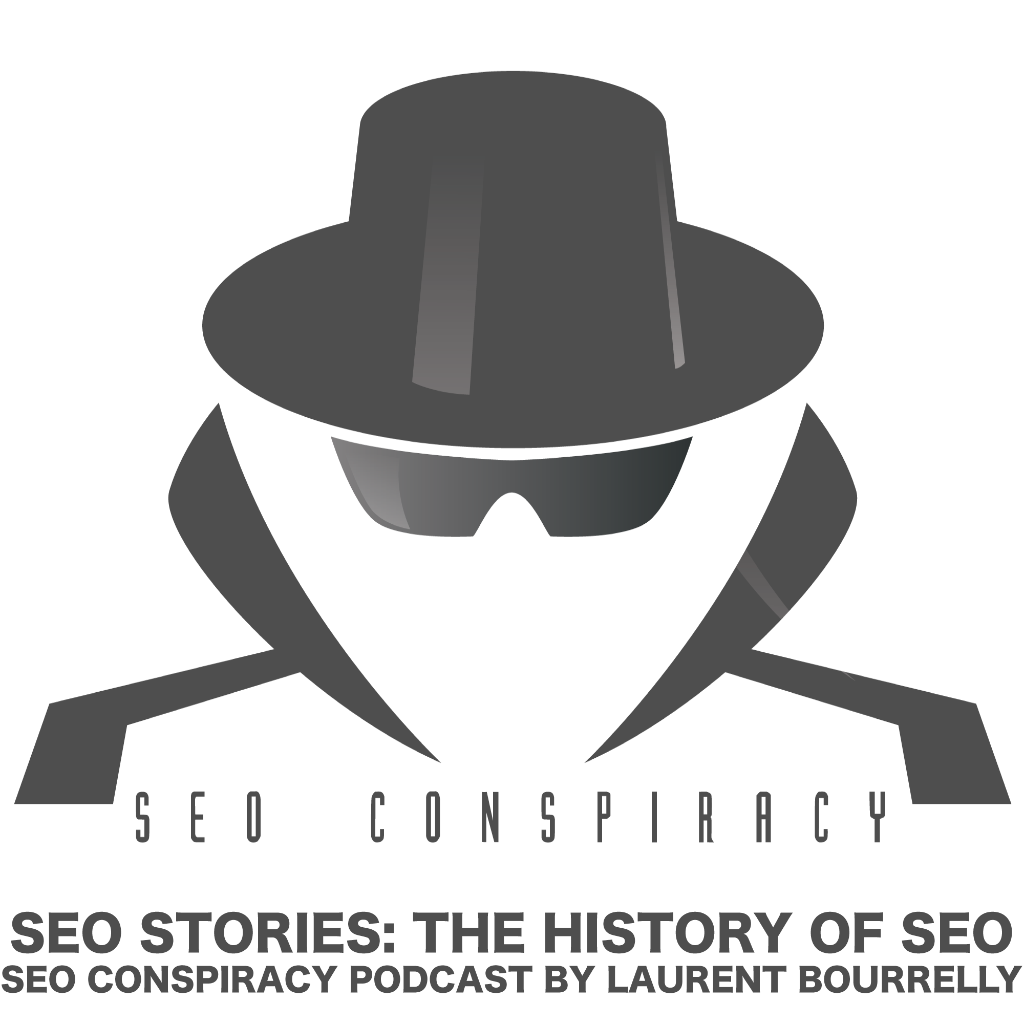 The Super Powers of SEO with Judith Lewis : how Search Engine Optimization rules the world