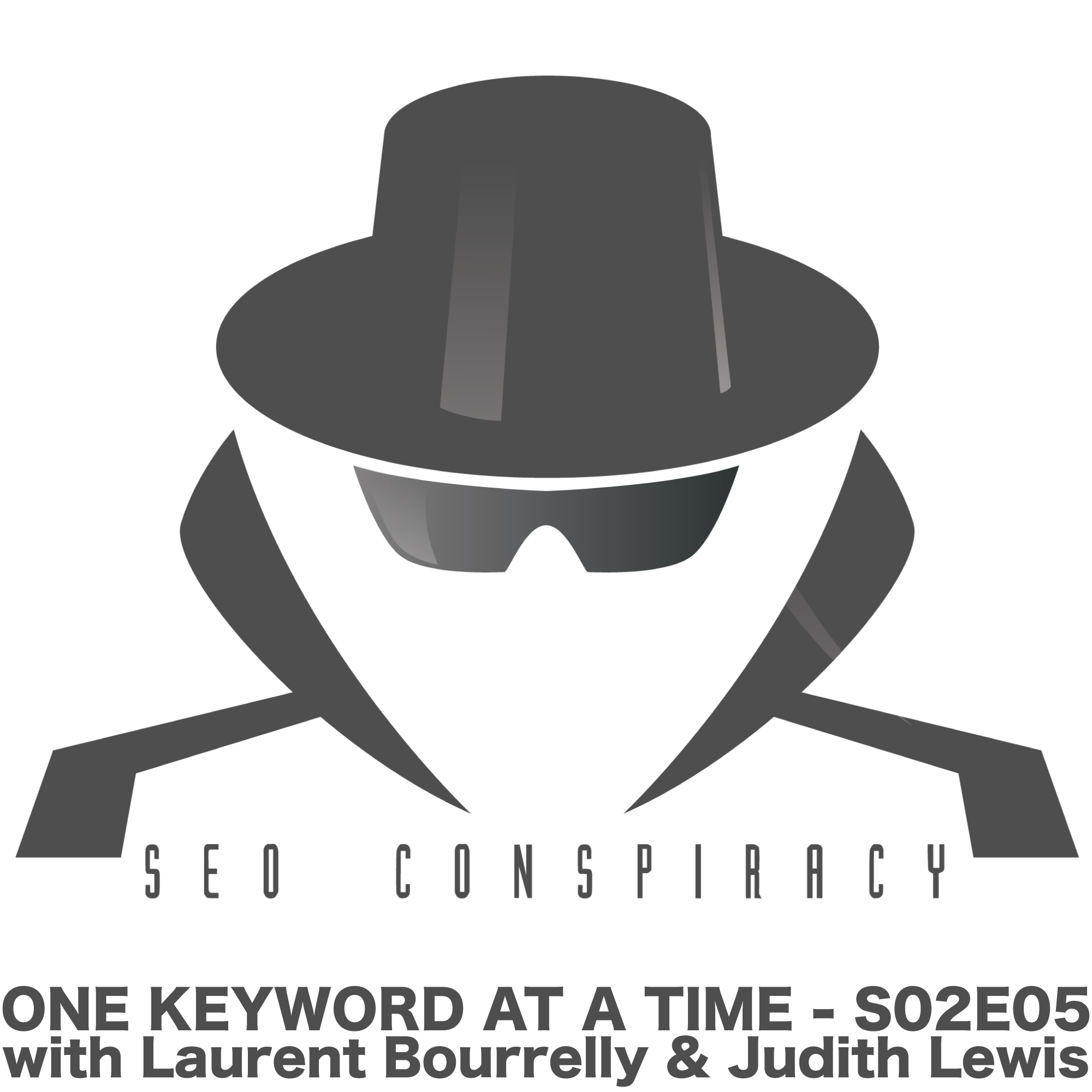 How many words per page is the best for Google SEO S02E05