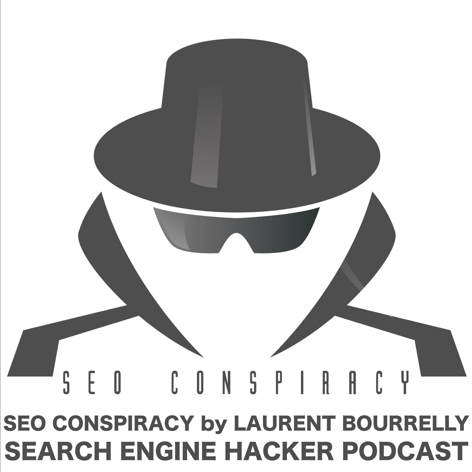 How to get GoogleBot to Visit More Often my Website?
