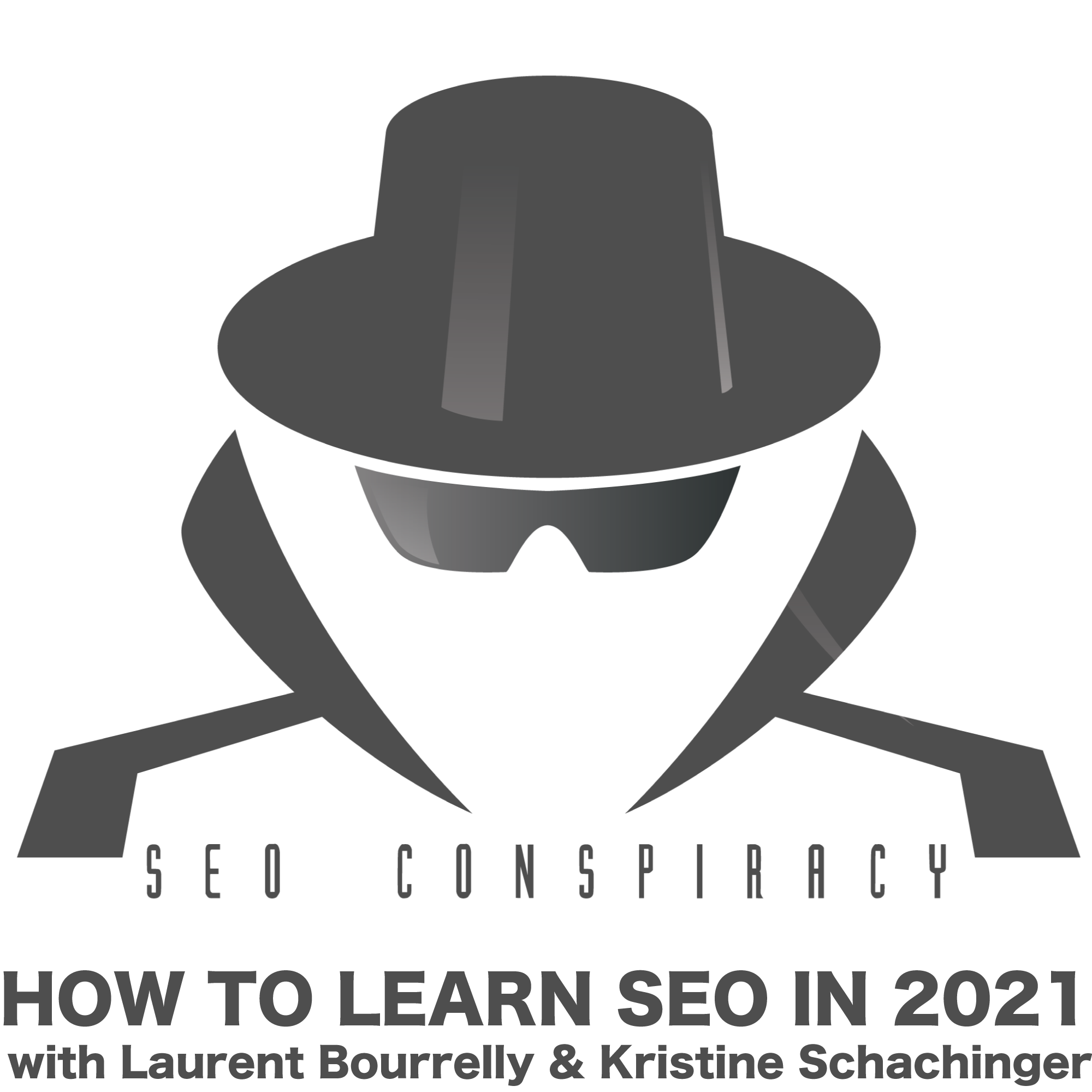 How To Learn SEO in 2021 with Kristine Schachinger