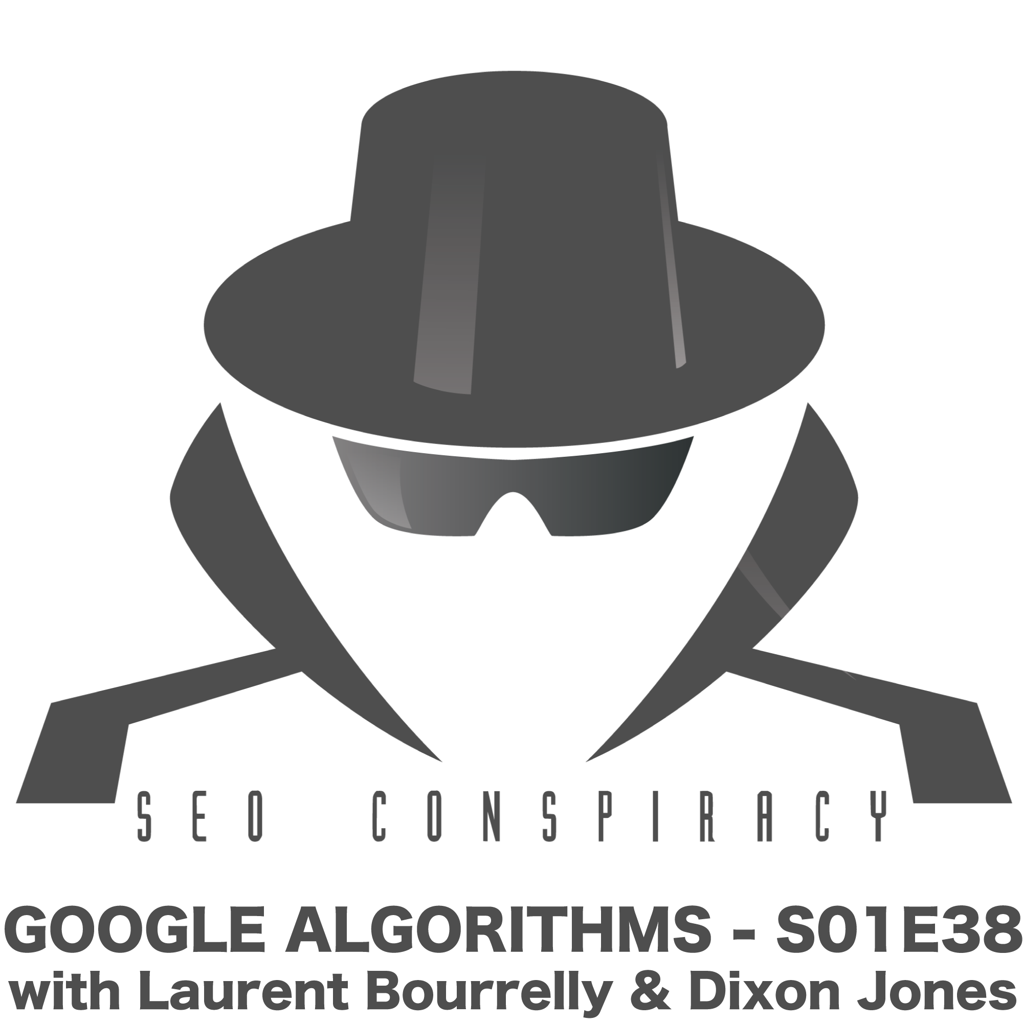 LSI Keywords, TF IDF, etc. : Let's debunk Google SEO Algo Myths - SEO Conspiracy S01E38