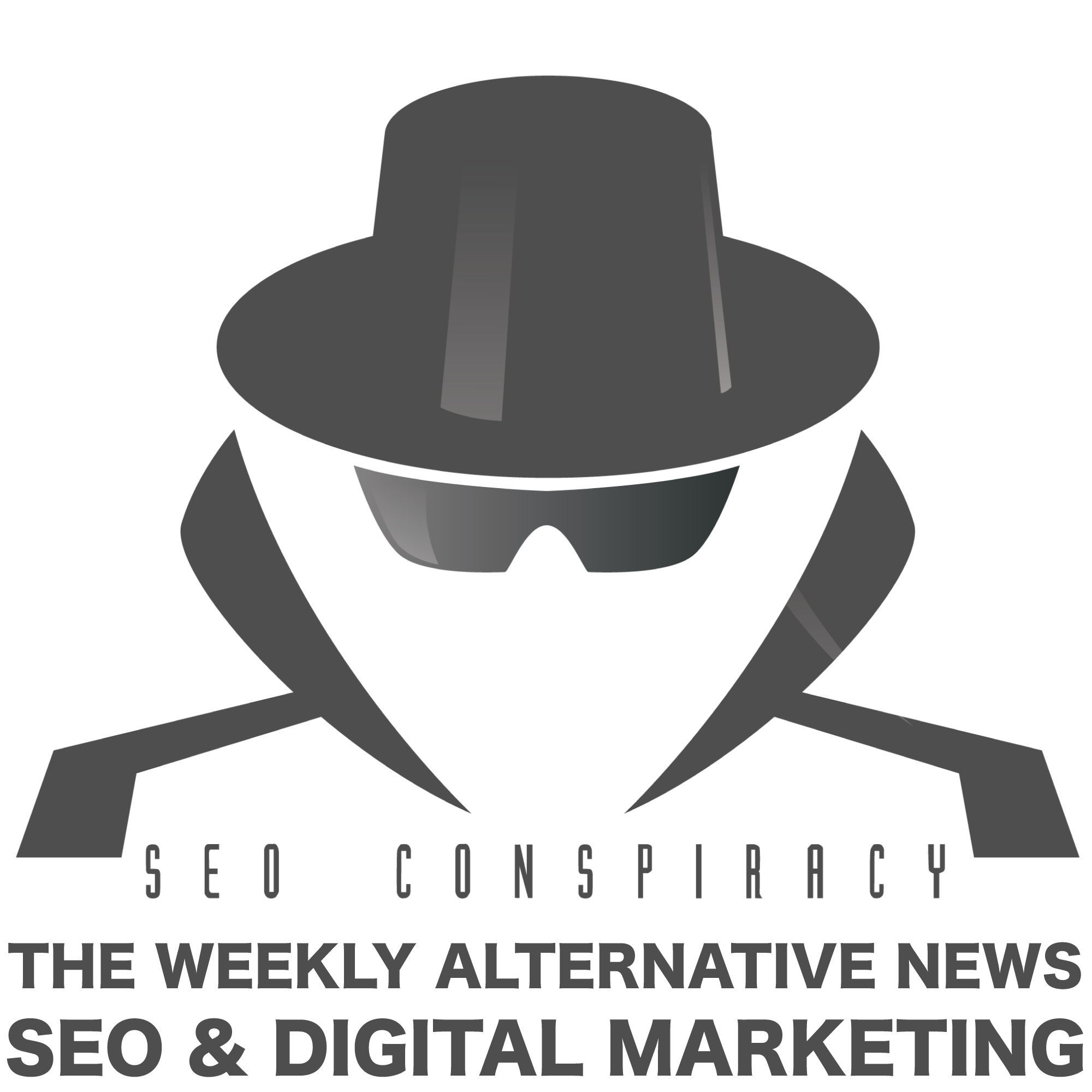 More Google stuff than you can swallow - Alternative Search News Week 31, 2020 by SeoConspiracy.com