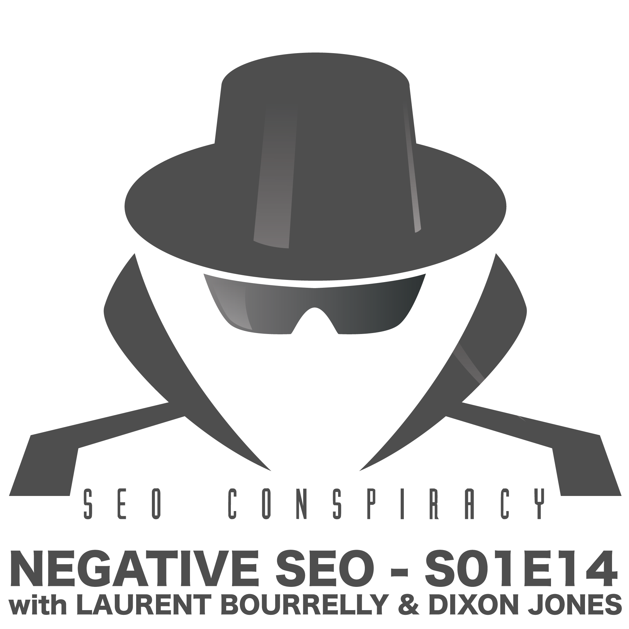 NEGATIVE SEO IN 2020 : DOES IT WORK? Can You Take Down any URL on Google? - SEO Conspiracy S01E14