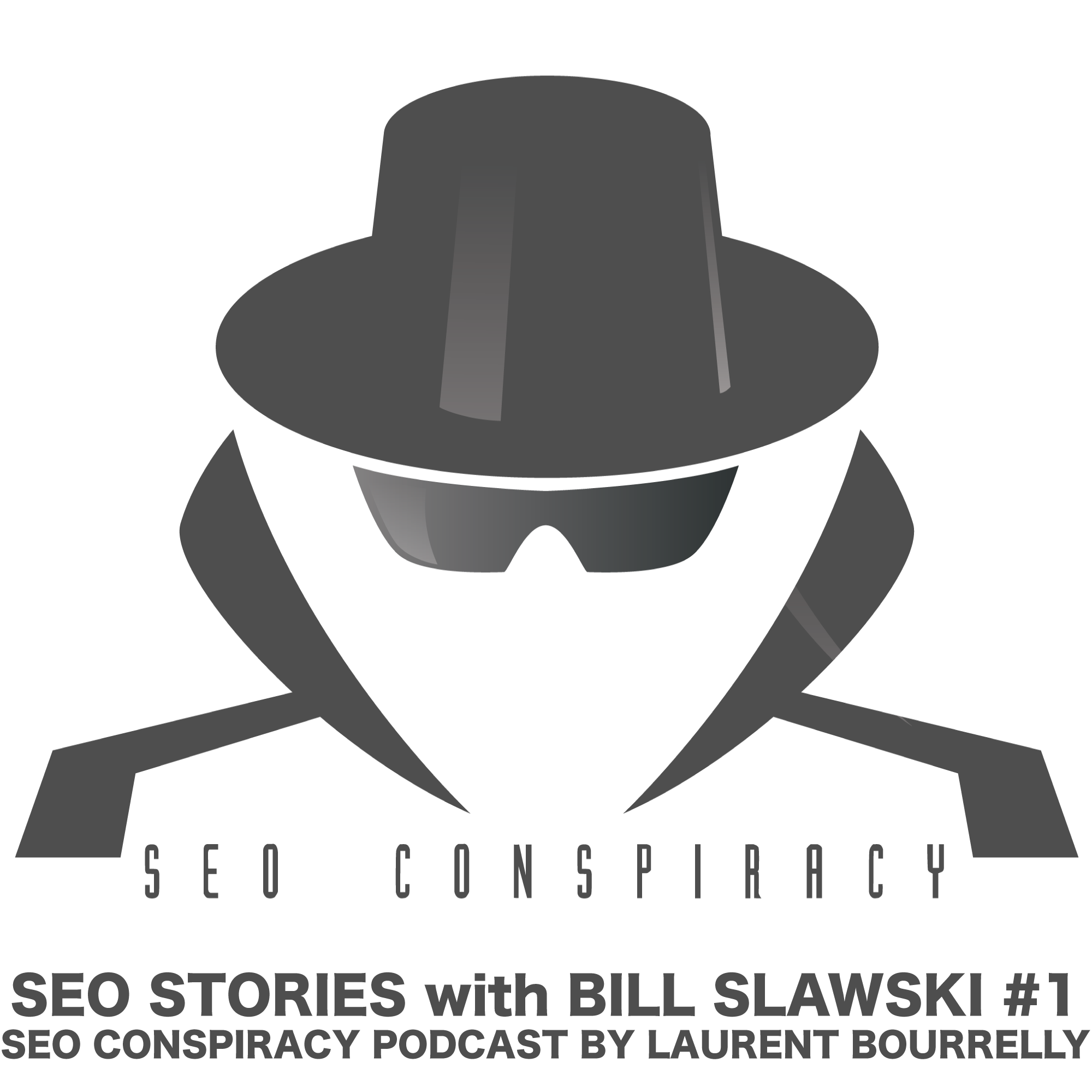 Pagerank and Reasonable Surfer : understand how does Google work with Bill Slawski
