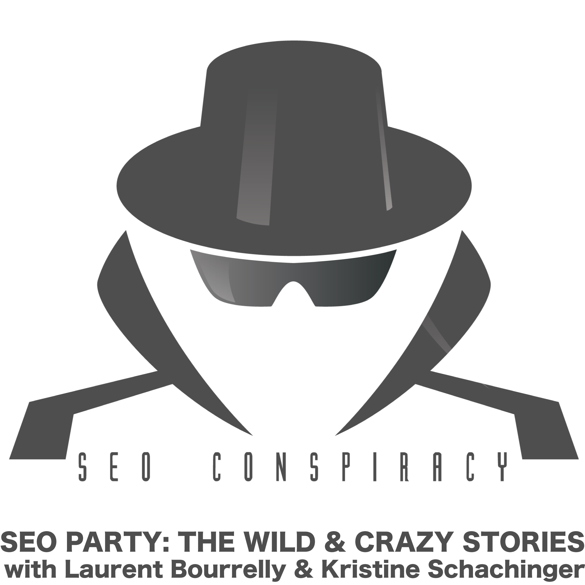 SEO Party, the Wild and Crazy Stories from the Search Industry After Hours