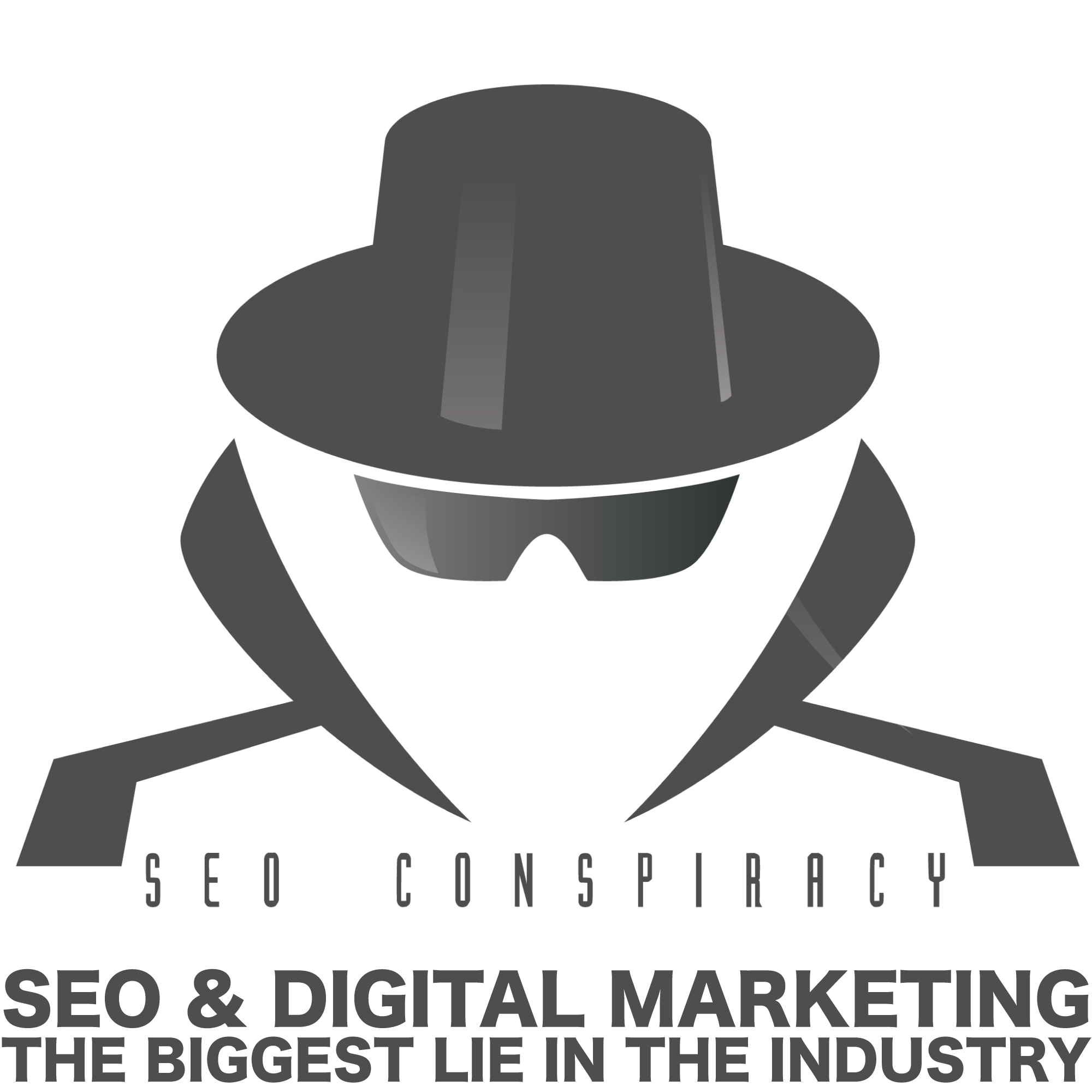 The Biggest Lie in the Digital Marketing and SEO Industry