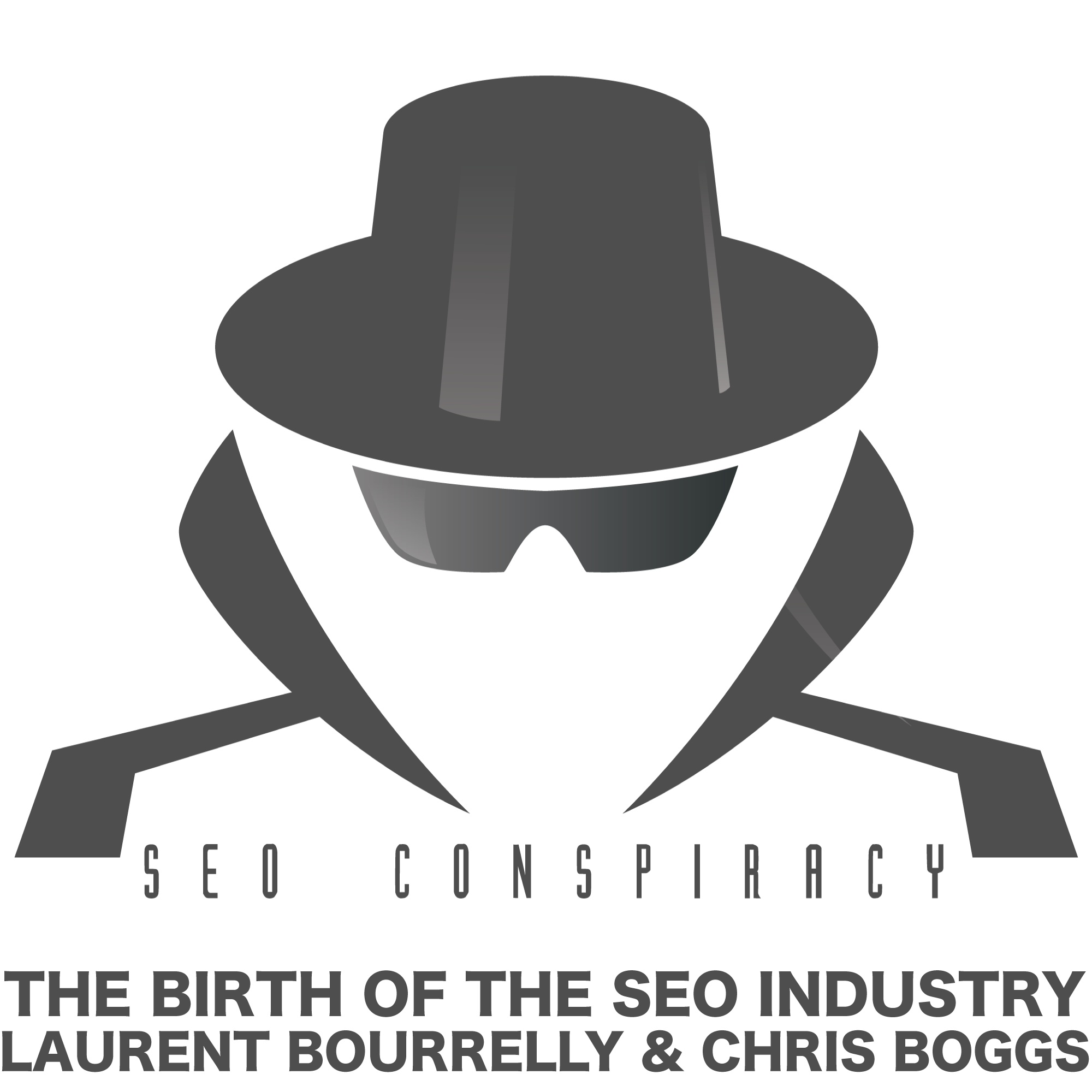 The Birth of the SEO Industry with Chris Boggs. Did you attend the Google Dance?