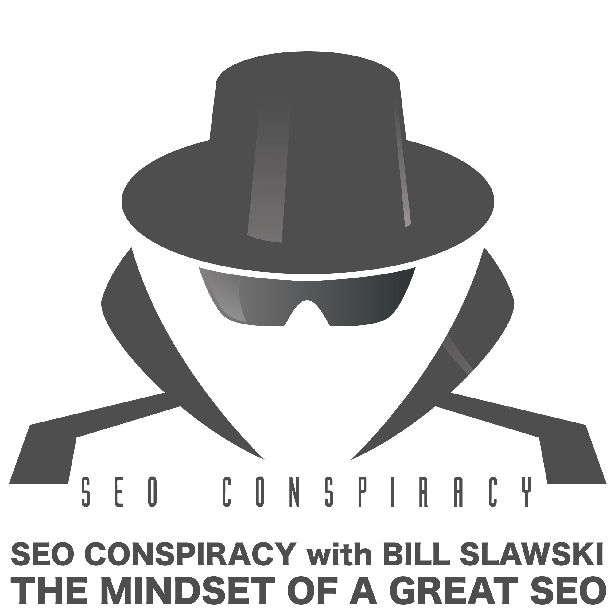 The Mindset of a Great SEO with Bill Slawski from SEO by the Sea