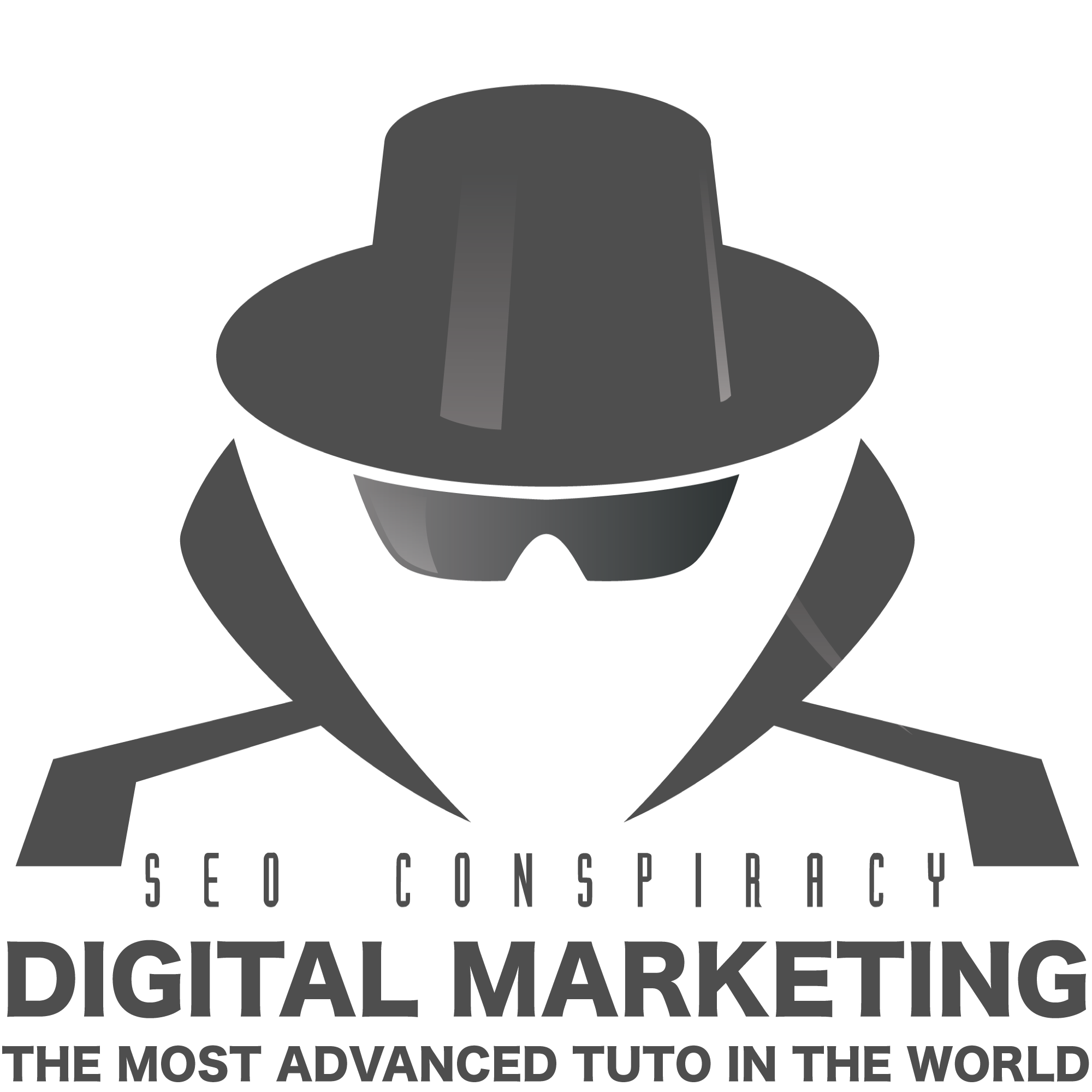 The Most Advanced Digital Marketing Tutorial in the World