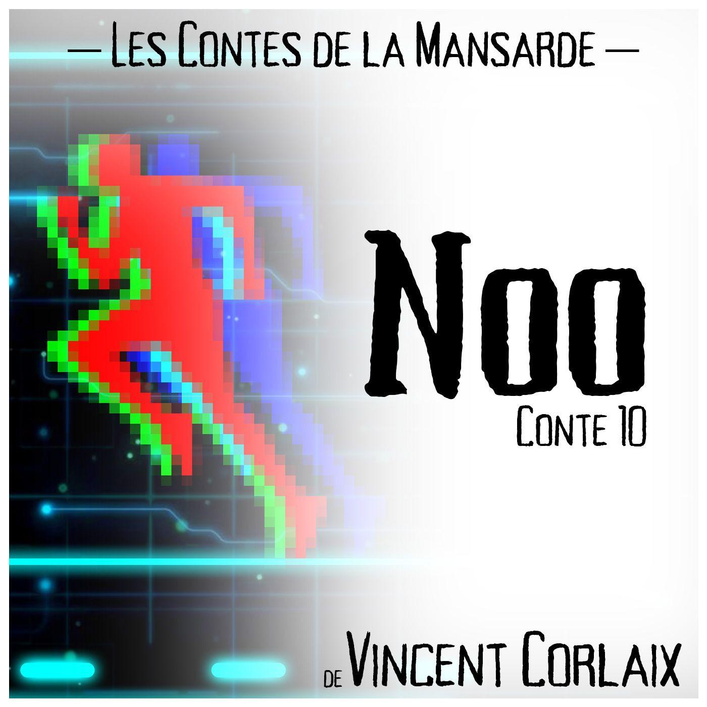 Conte 10 – Noo