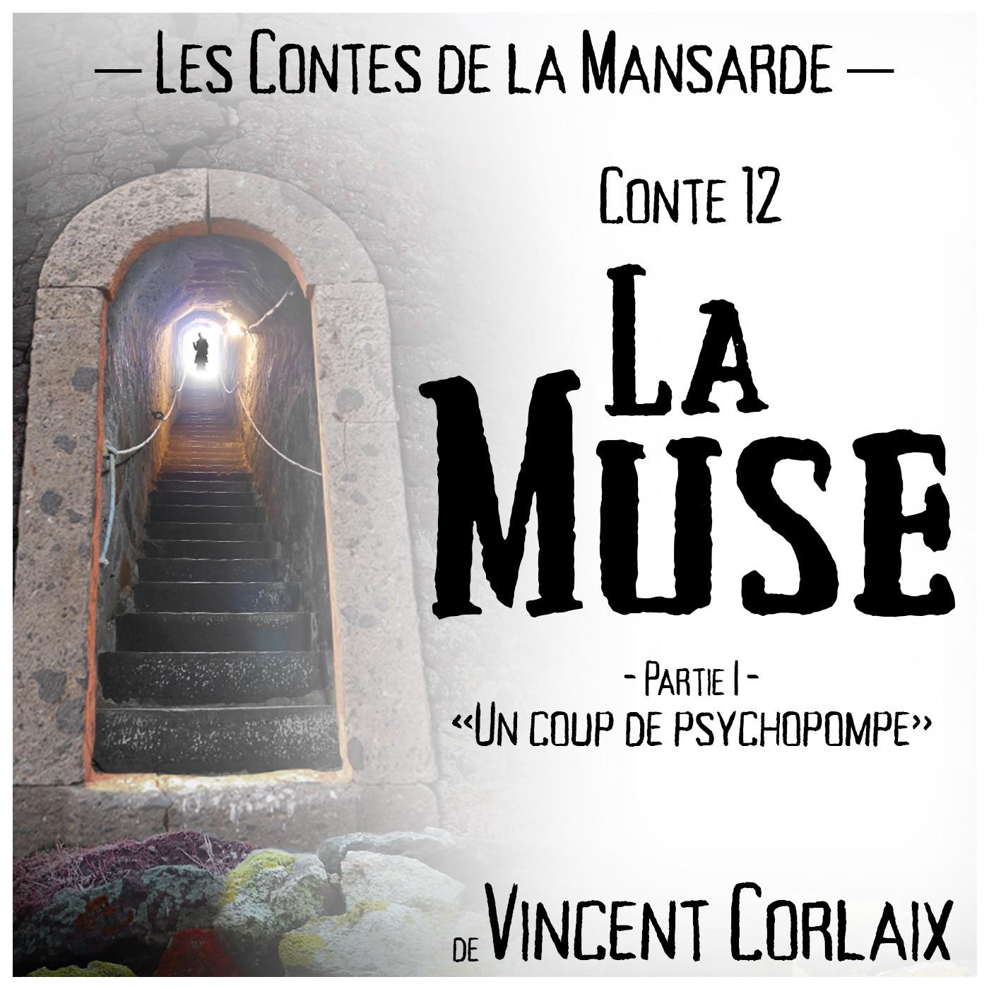 Conte 12 – La Muse (1)