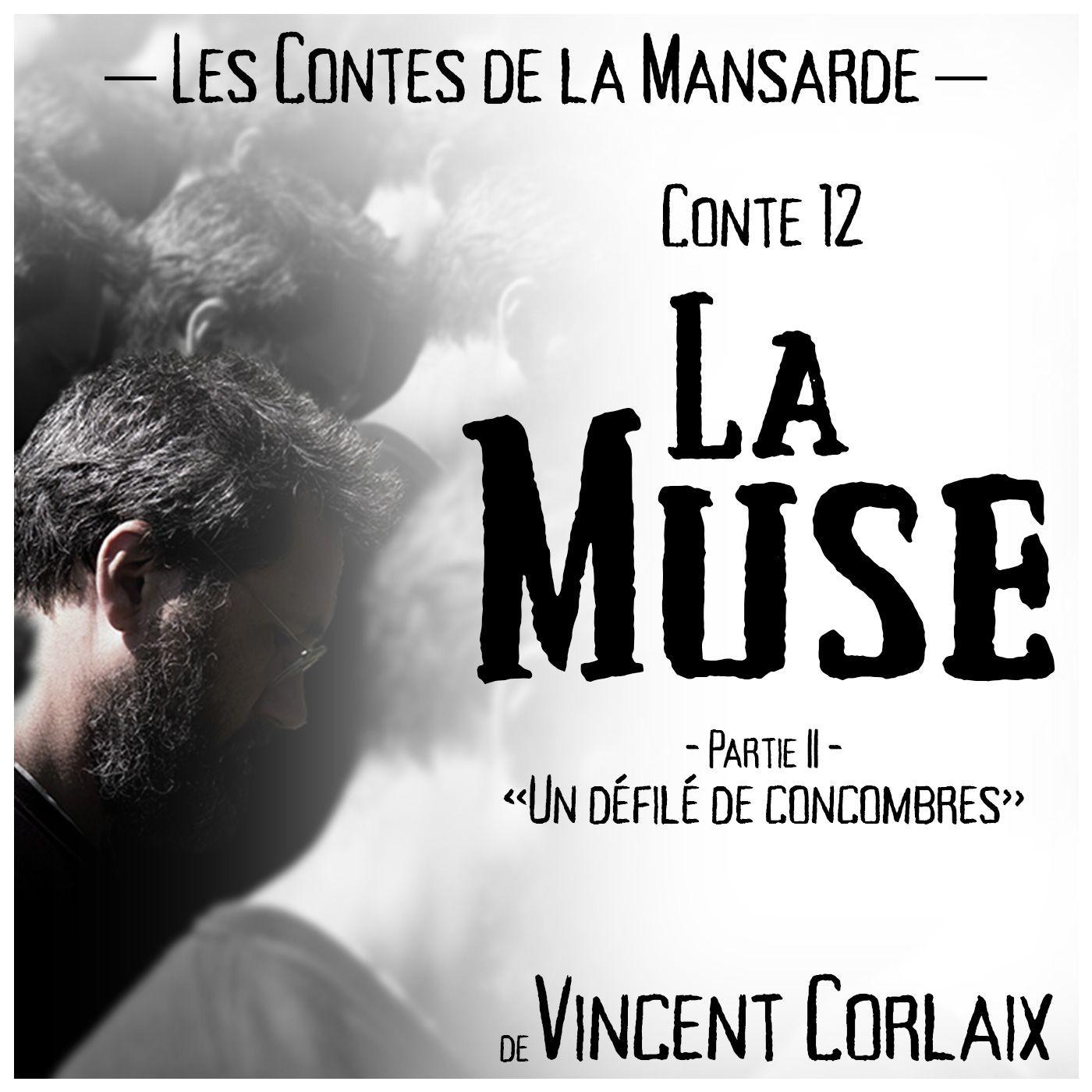 Conte 12 – La Muse (2)