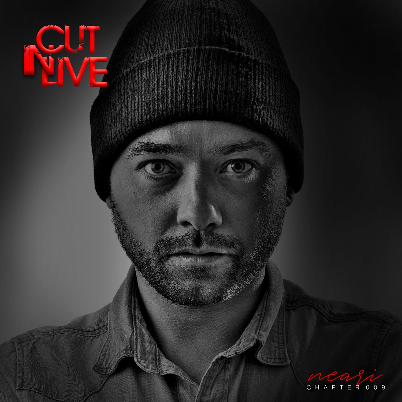 NEARI - Cut In Live #009