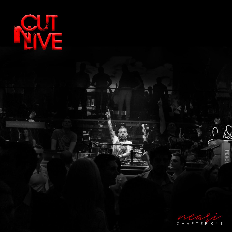 NEARI - Cut In Live #012