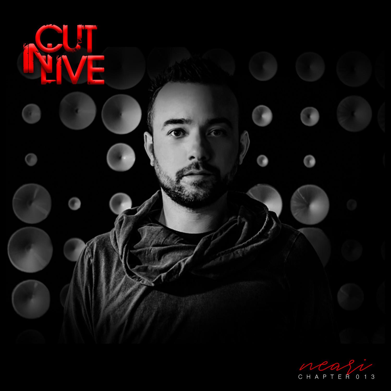 NEARI - Cut In Live #013