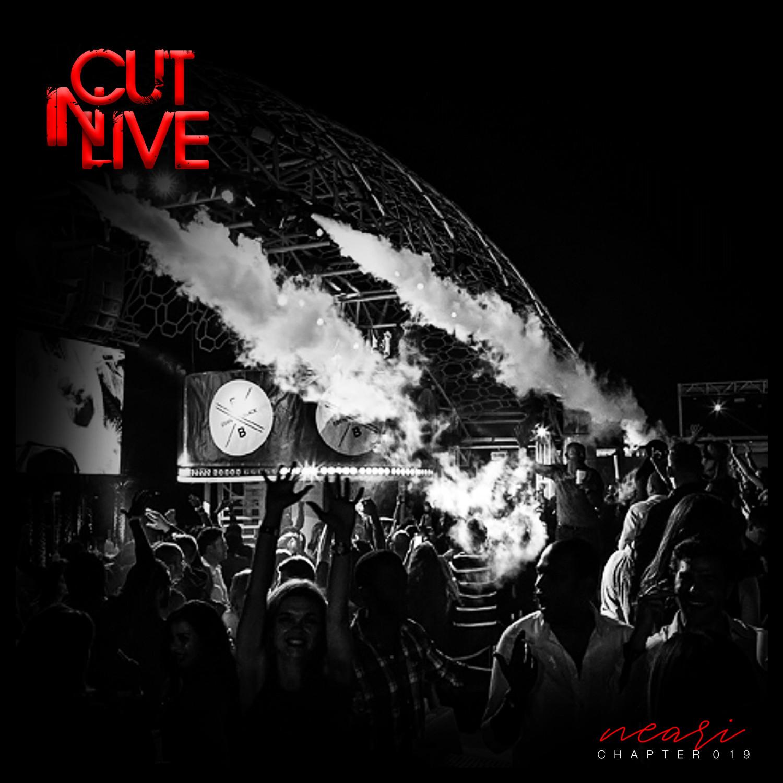 NEARI - Cut In Live #019