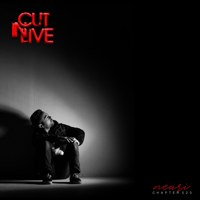 NEARI - Cut In Live #020