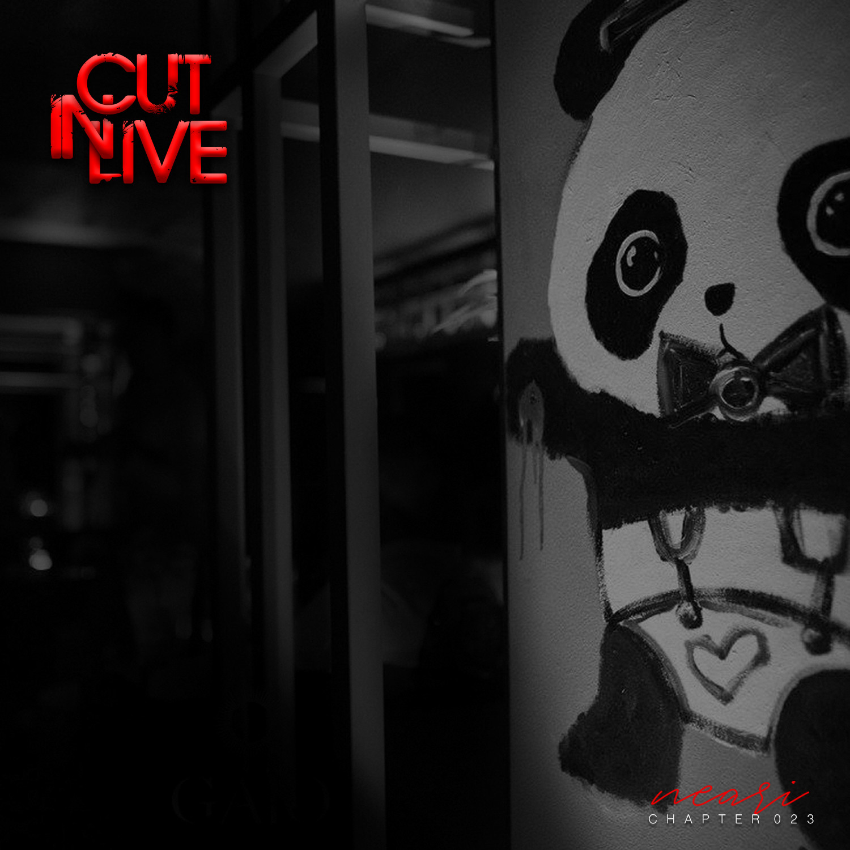 NEARI - Cut In Live #023