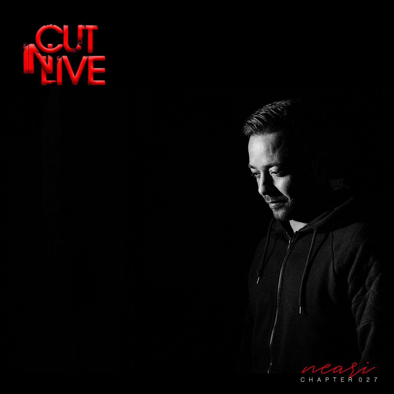 NEARI - Cut In Live #027