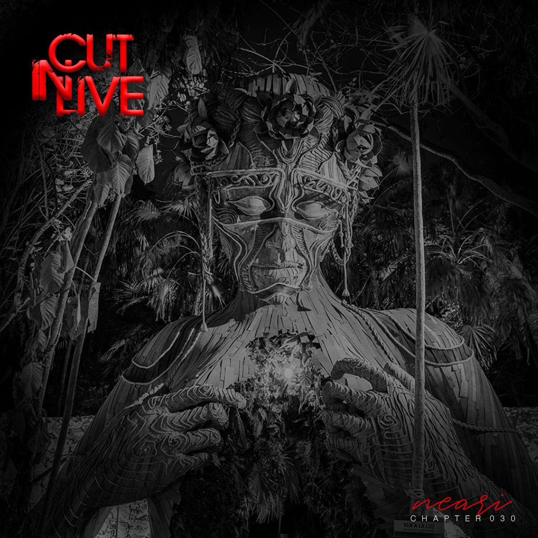 NEARI - Cut In Live #030
