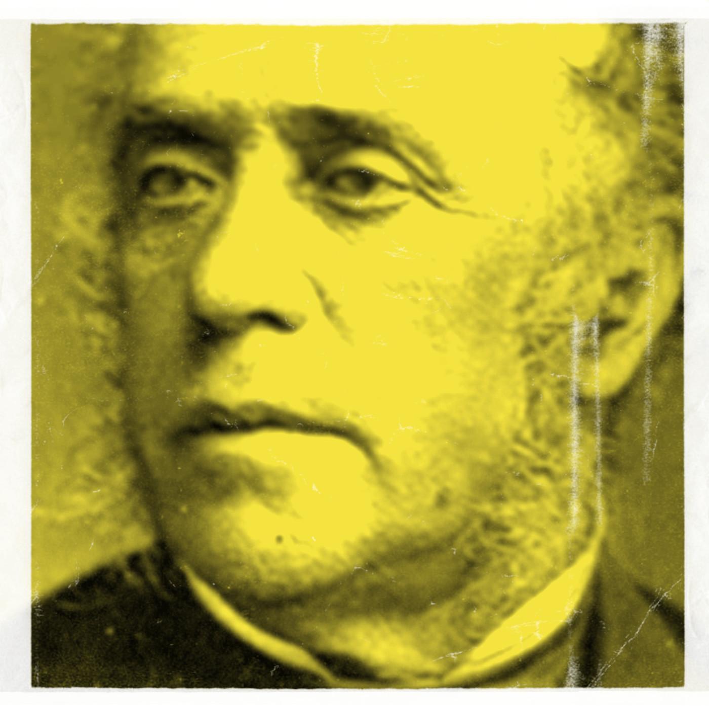 #17 - Thomas Cook ou l'entreprenariat au service de ses convictions