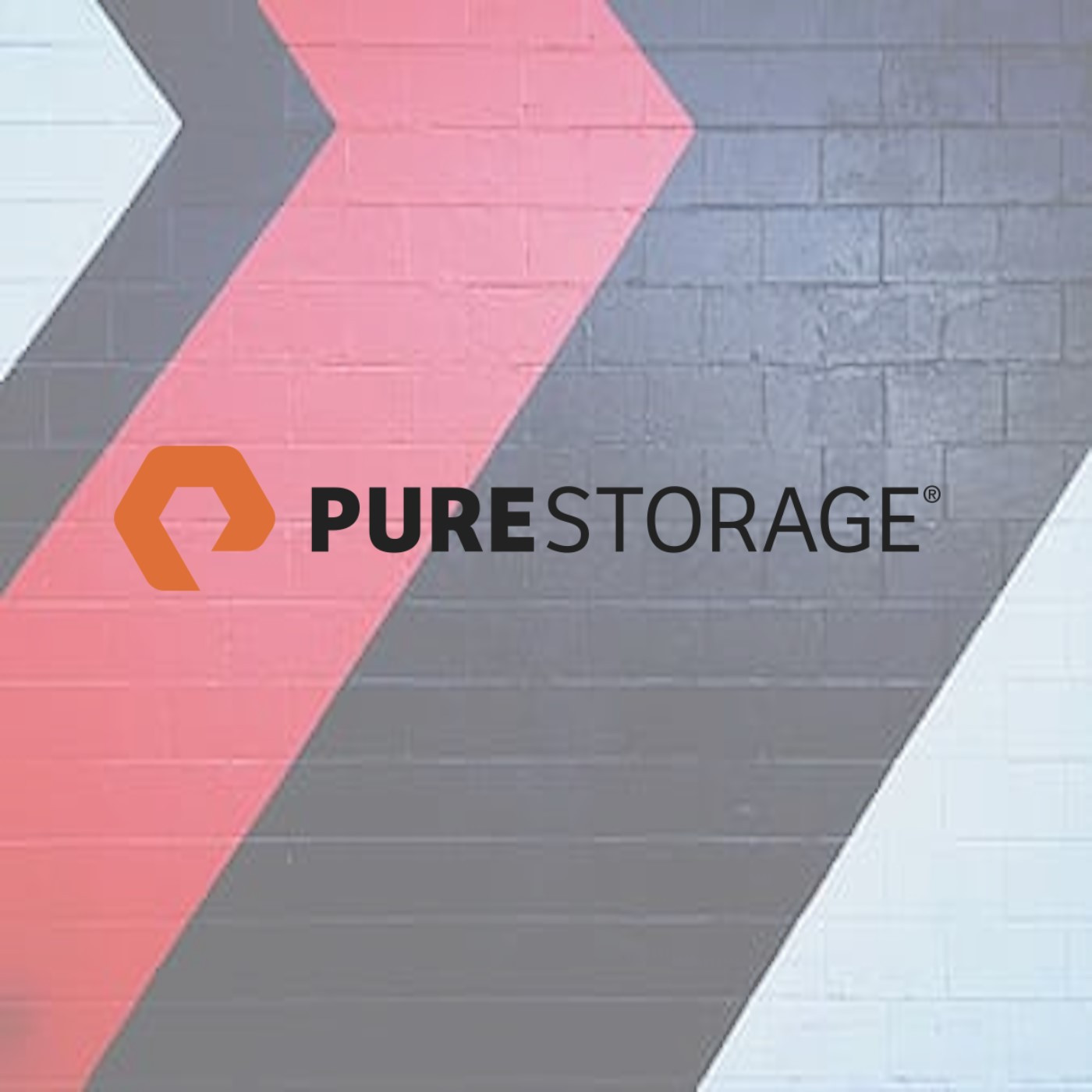 Entretien avec Hugues Heuze - Area Vice President & Country Manager France @Pure Storage