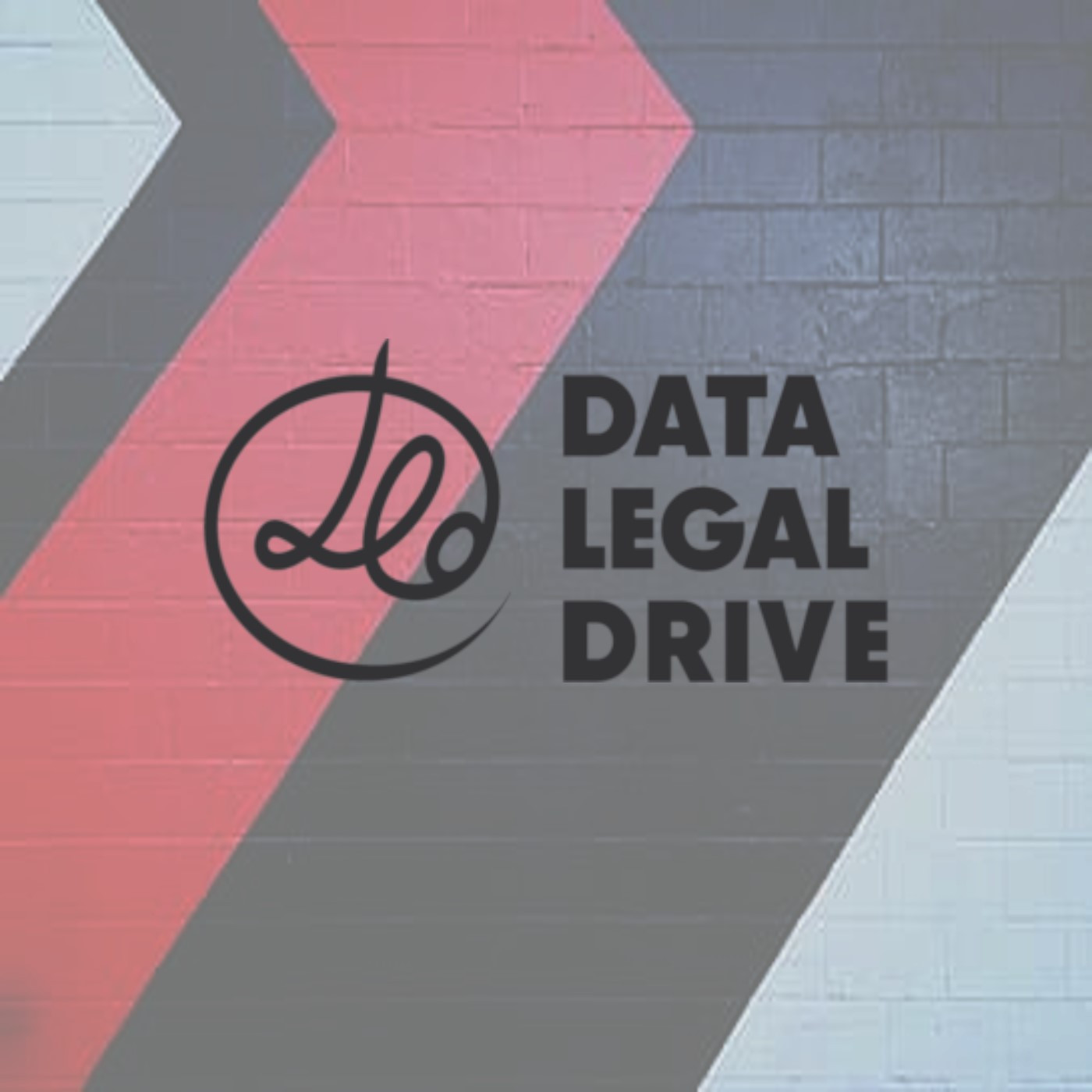 Entretien avec Sylvain Staub : CEO et fondateur @Data Legal Drive