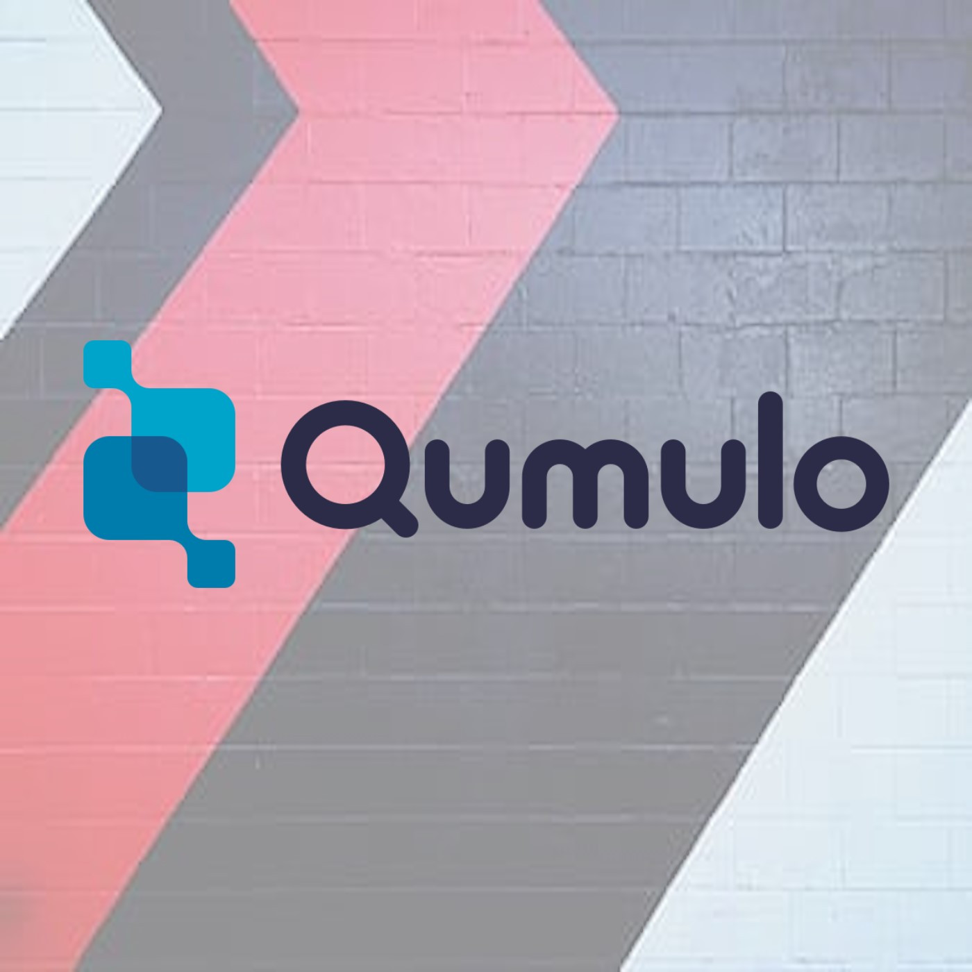 Entretien avec Vincent Gibert : Sales Manager France @Qumulo