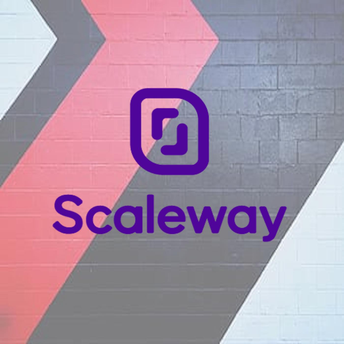 Entretien avec Yann Lechelle : Directeur Général @Scaleway