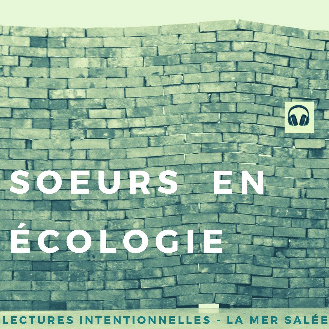 """""""Soeurs en écologie"""" de Pascale d'Erm - Extrait 1 Intro"""