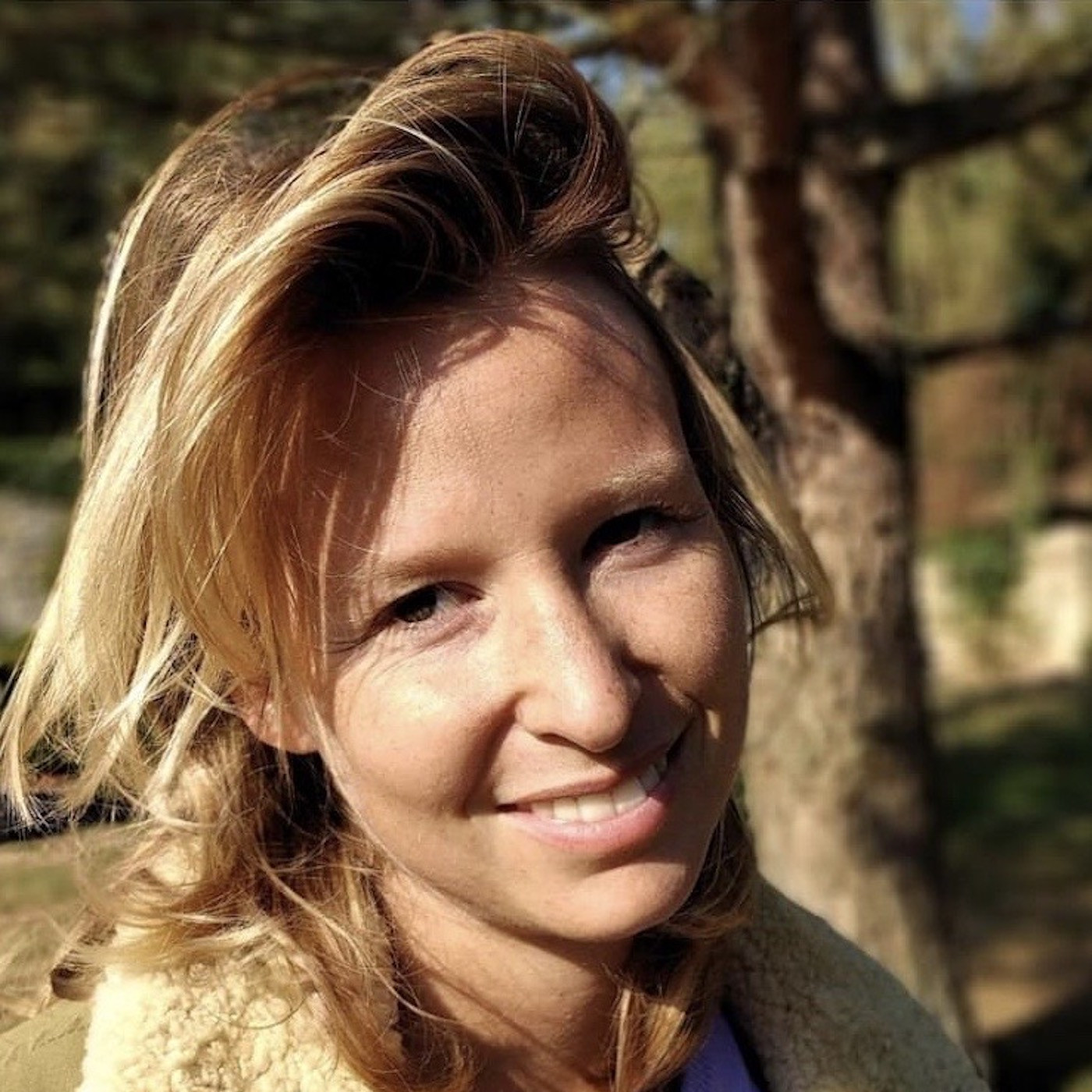 #1 Saison 2 - Marie Sermadiras: De la création de Treatwell à un poste de C-level chez l'Oréal