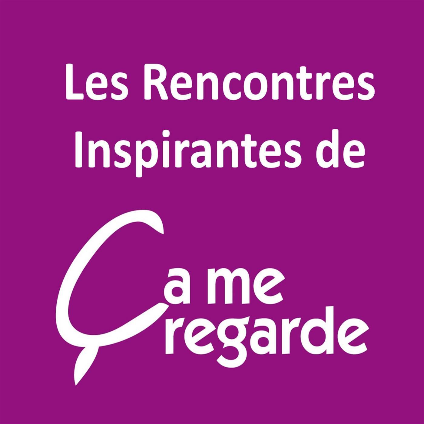 Les Rencontres Inspirantes - Episode 1 : Guillaume Bapst
