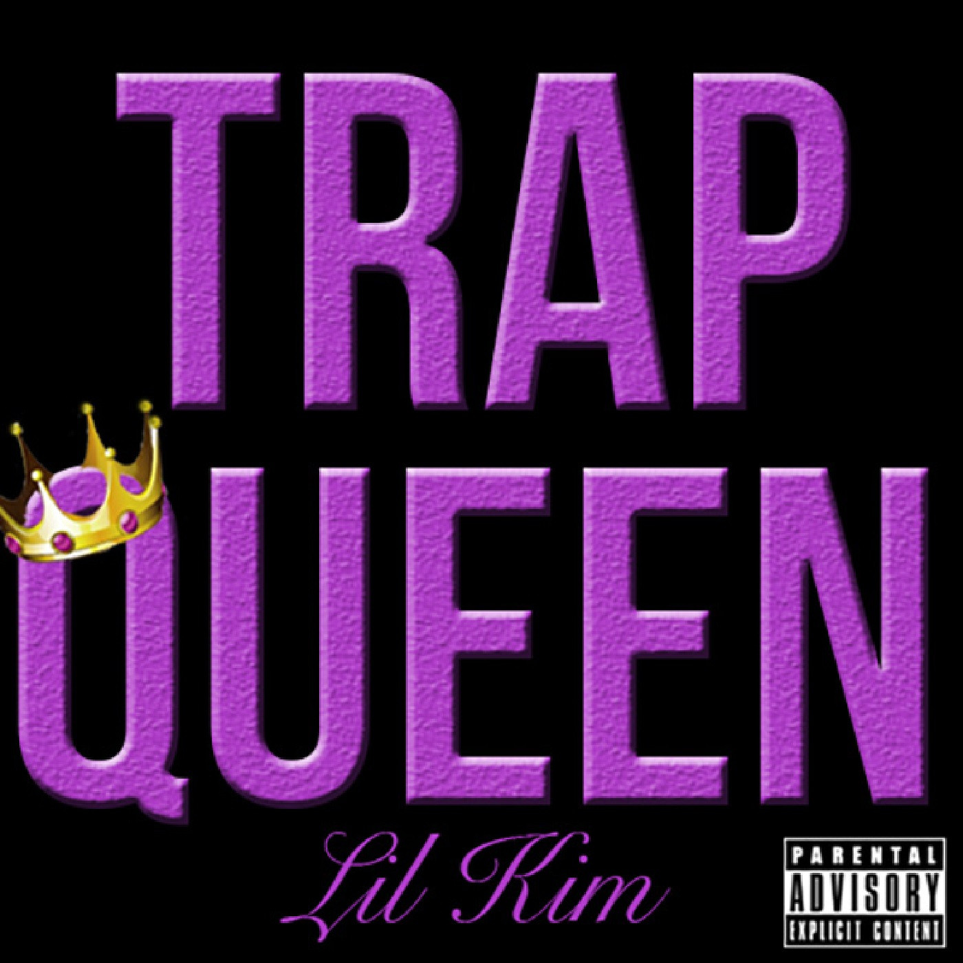 Hip-Hop Story #23