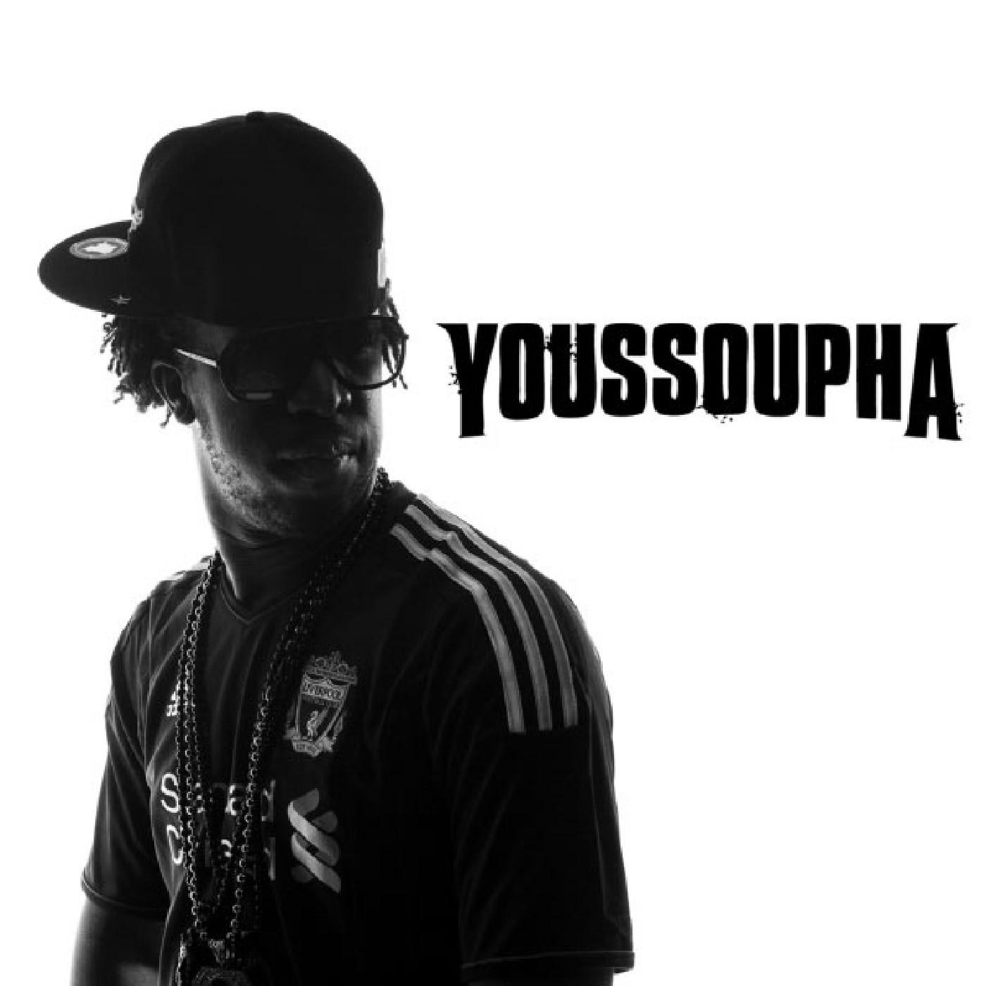 Hip-Hop Story #36