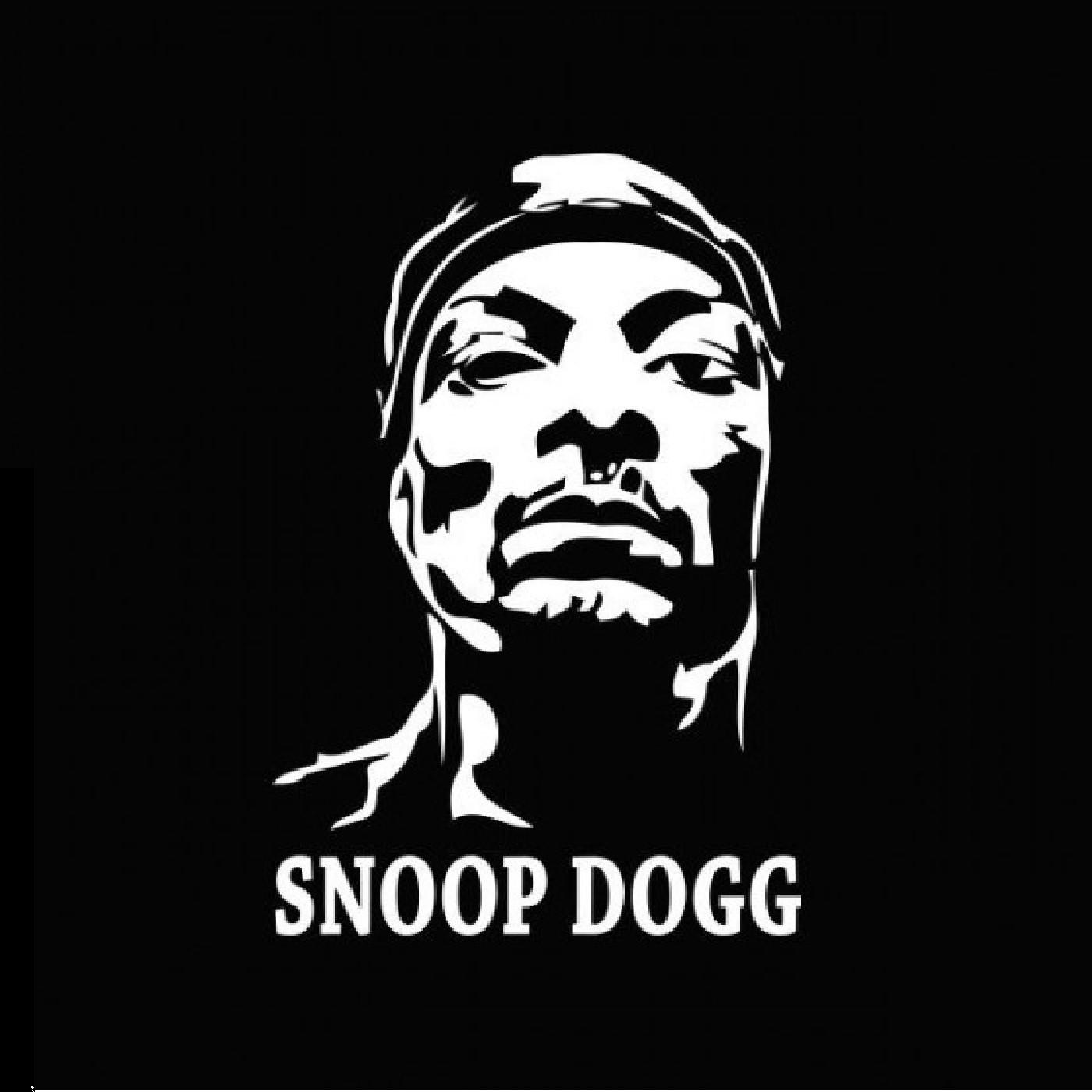 Hip-Hop Story #39