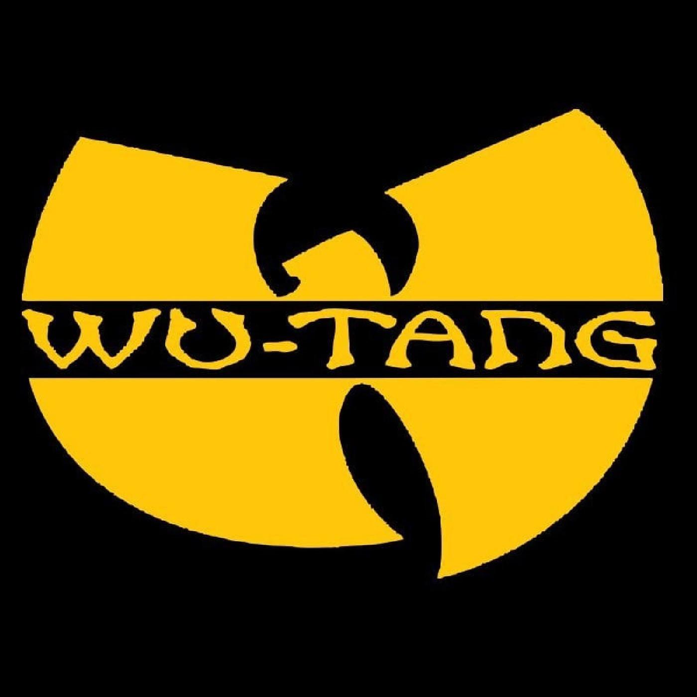 Hip-Hop Story S02E04 - Wu-Tang Clan