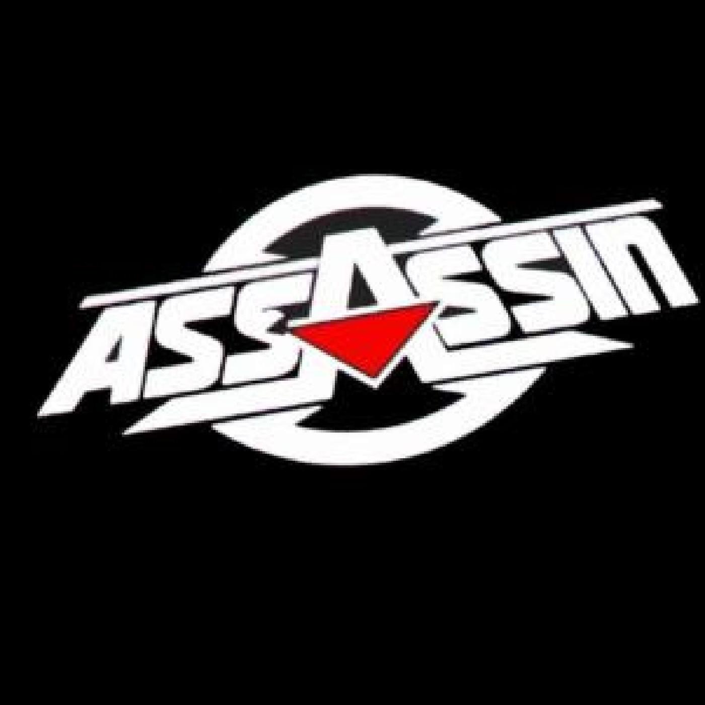 Hip-Hop Story S02E07 - Assassin