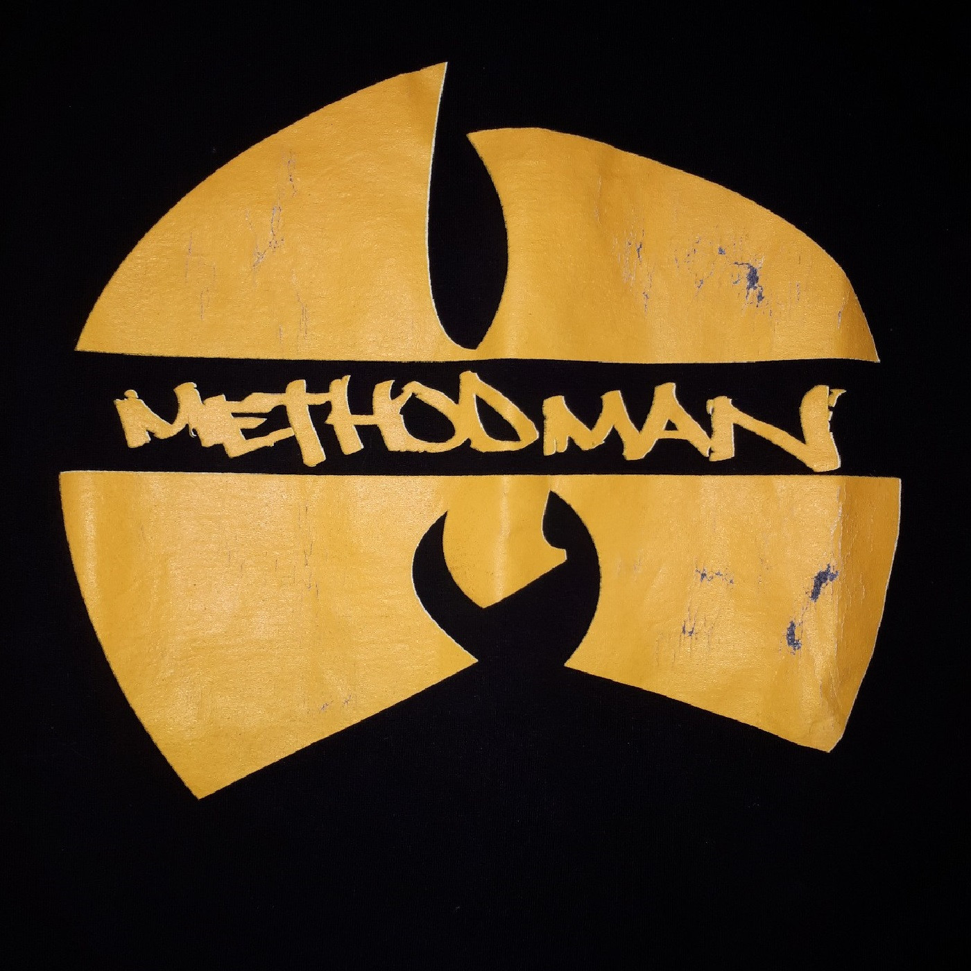 Hip-Hop Story S02E08 - Method Man