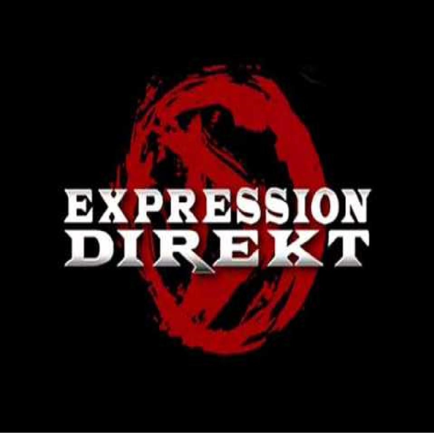 Hip-Hop Story S02E09 - Expression Direkt