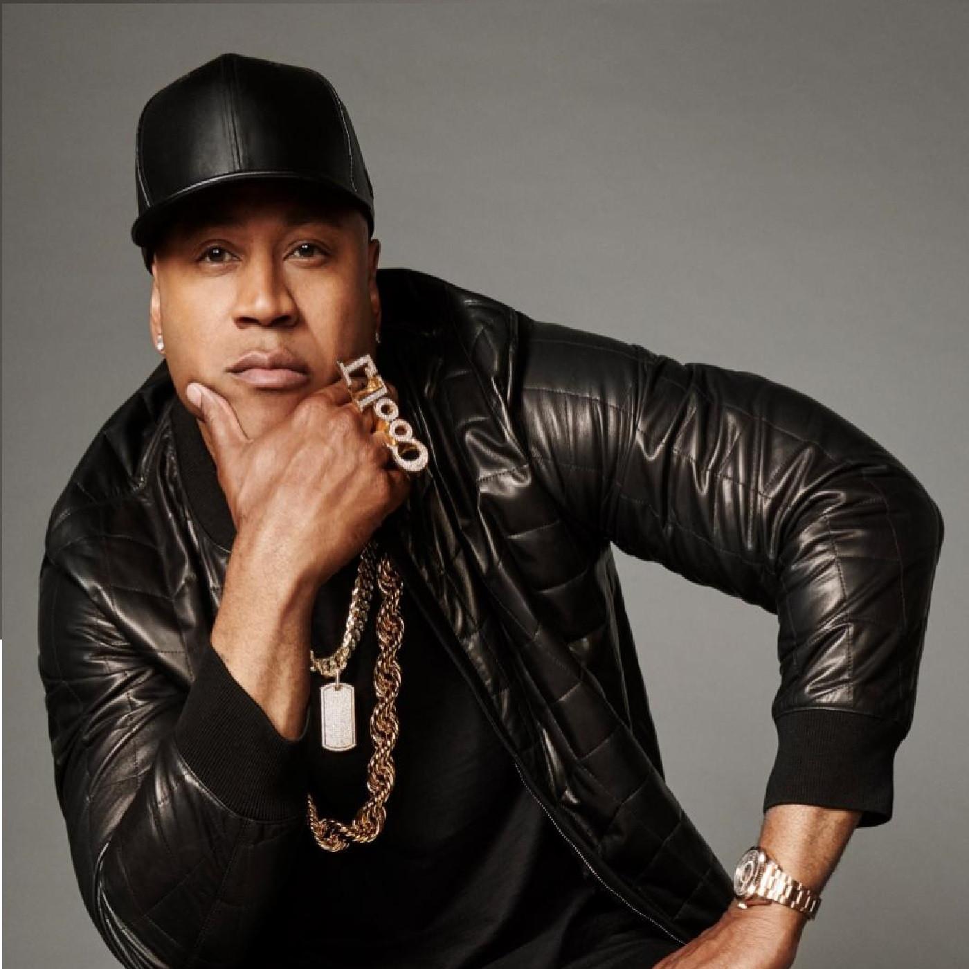 Hip-Hop Story S02E10 - LL Cool J